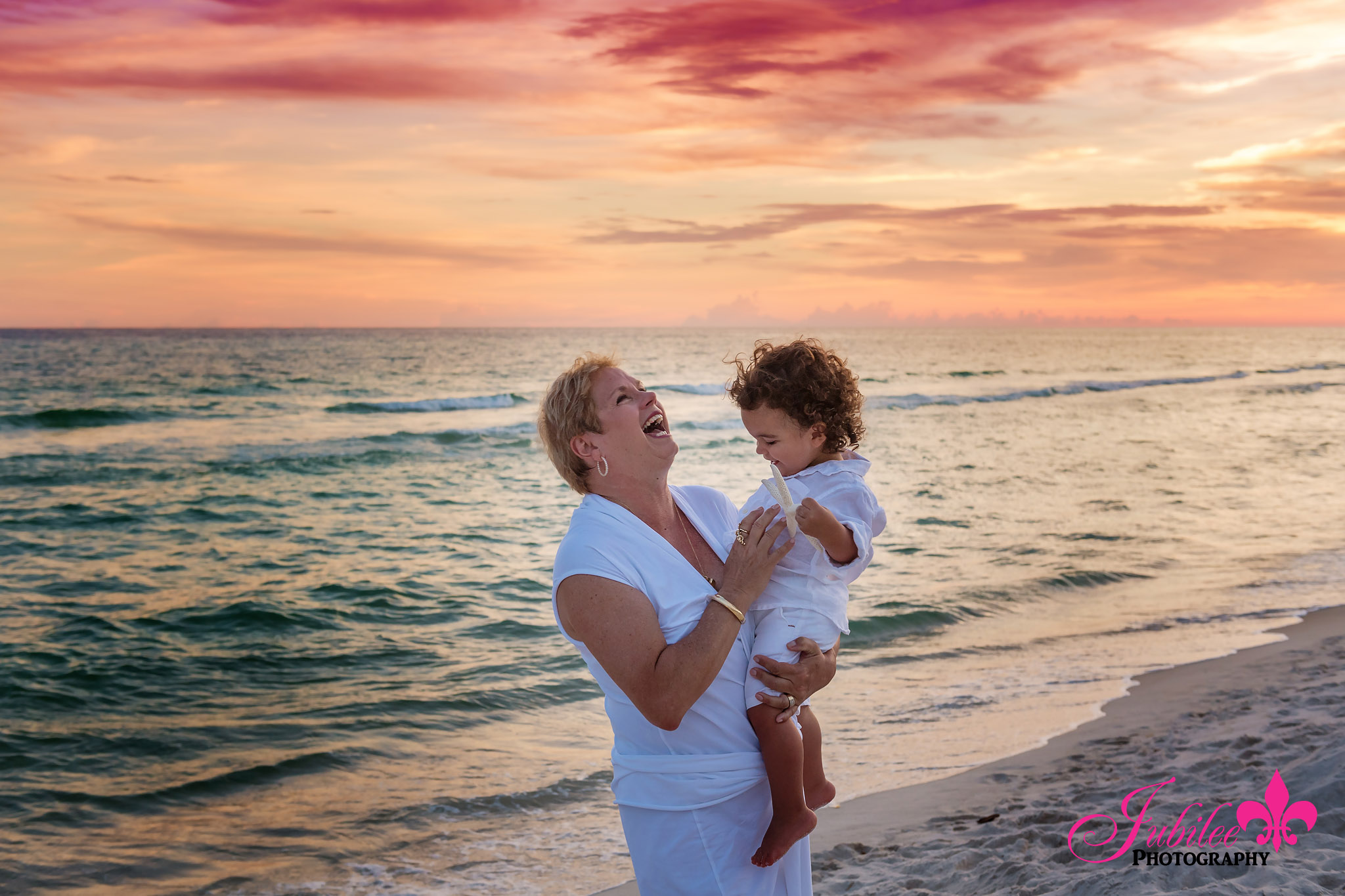 Rosemary_Beach_Family_Photographer_0988