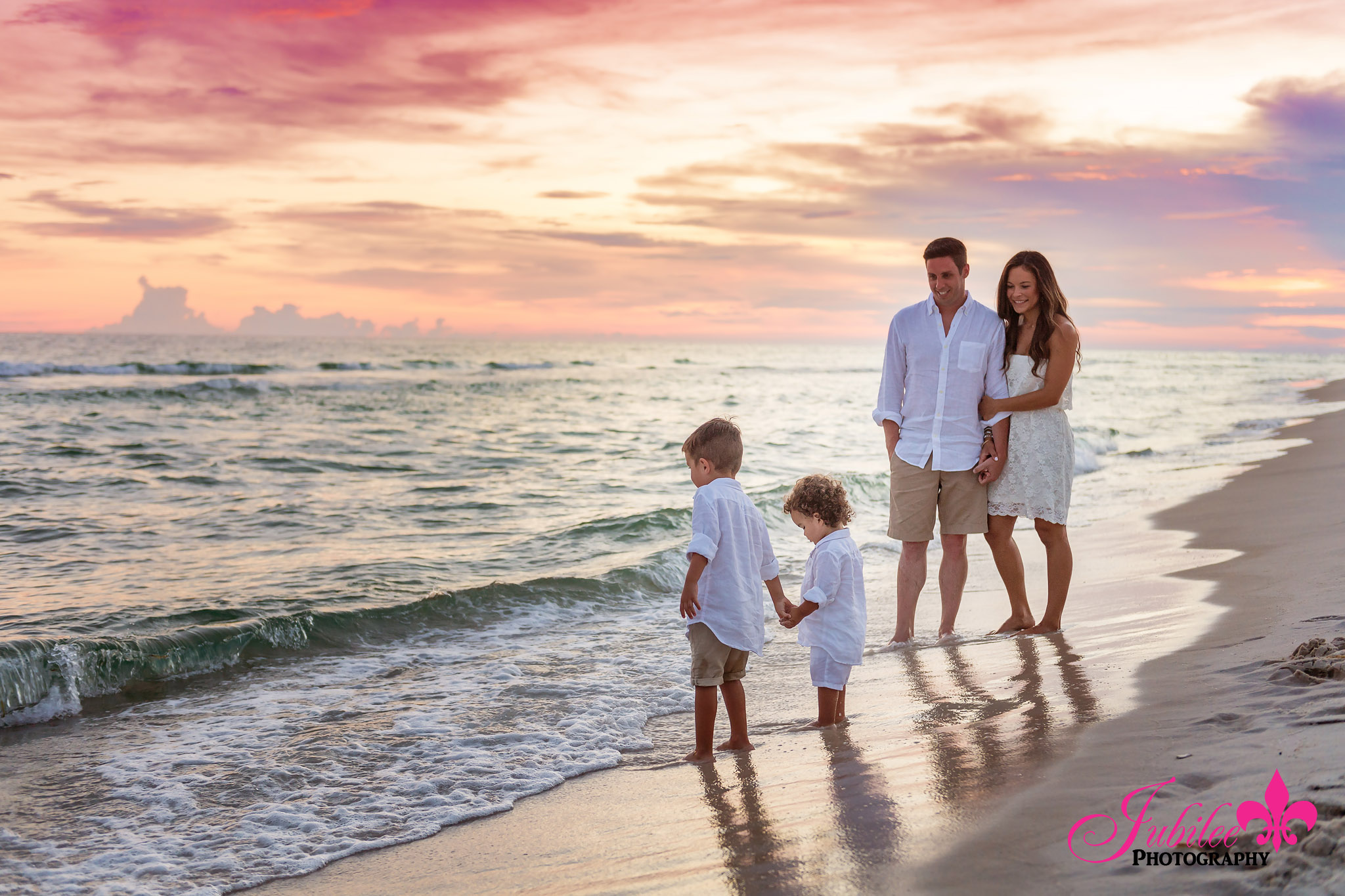 Rosemary_Beach_Family_Photographer_0993