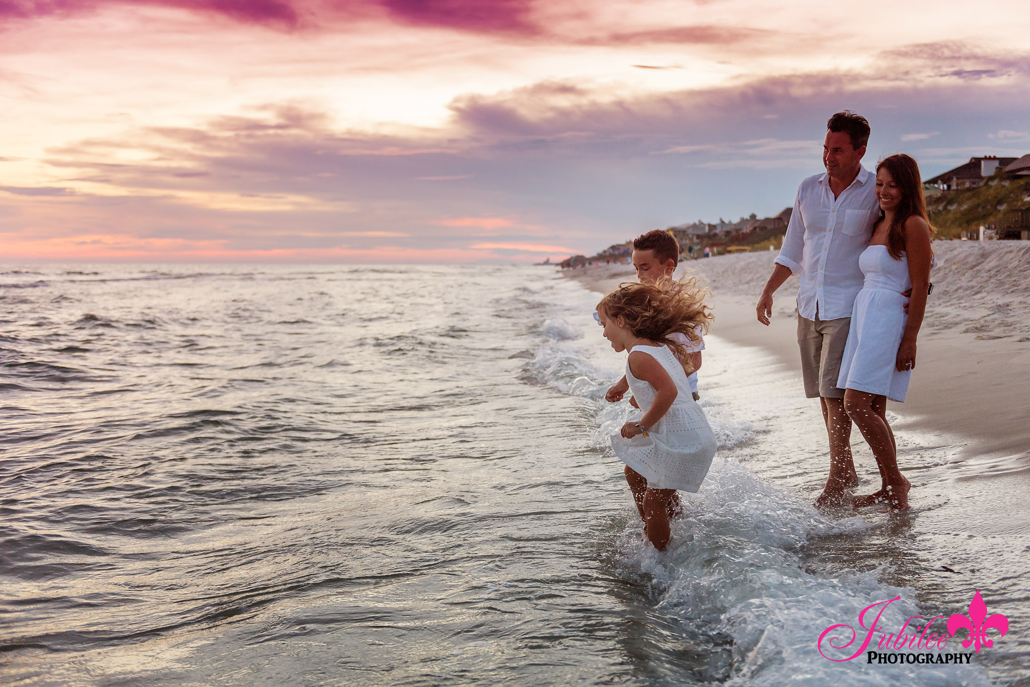 Rosemary_Beach_Family_Photographer_0994