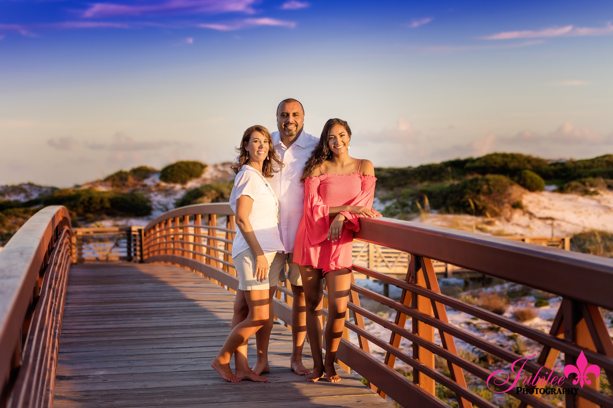 Santa_Rosa_Beach_Photographer_Watercolor_Resort_0794