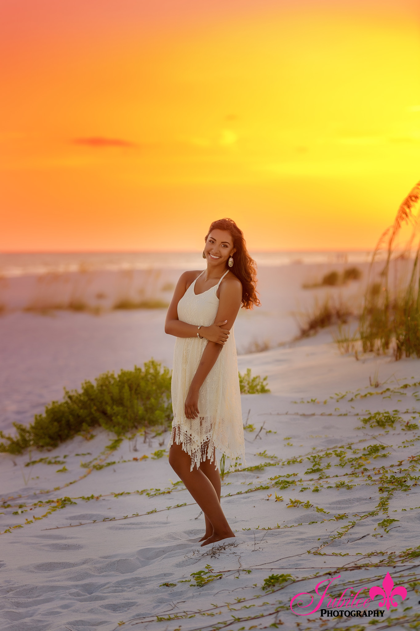 Santa_Rosa_Beach_Photographer_Watercolor_Resort_0799