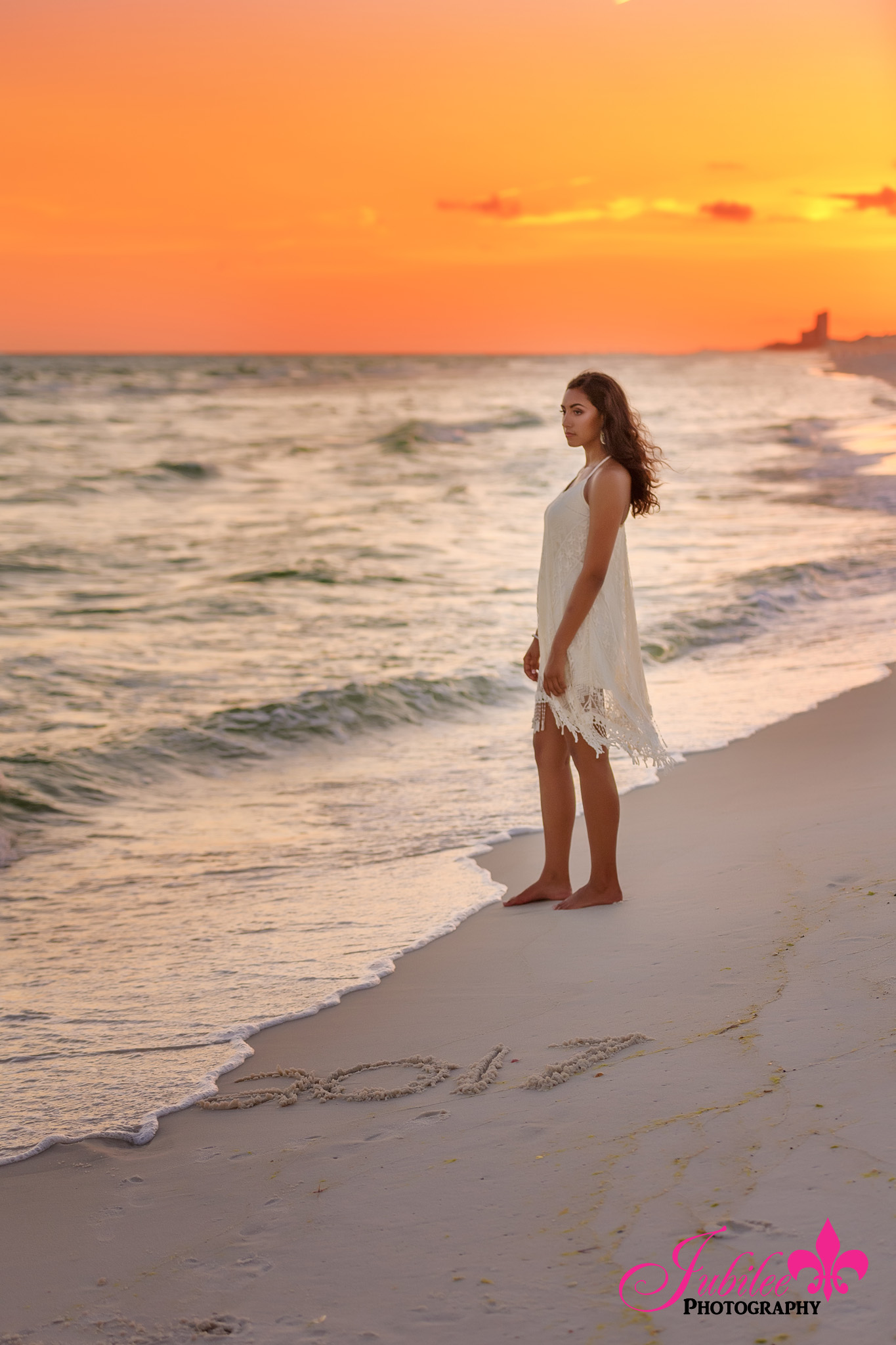 Santa_Rosa_Beach_Photographer_Watercolor_Resort_0802