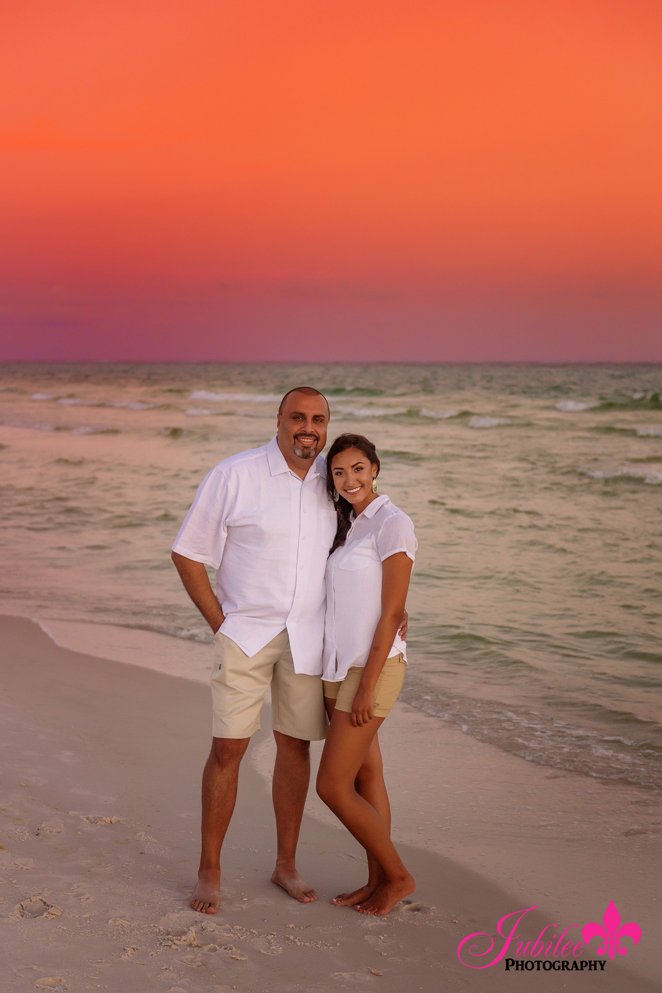 Santa_Rosa_Beach_Photographer_Watercolor_Resort_0803