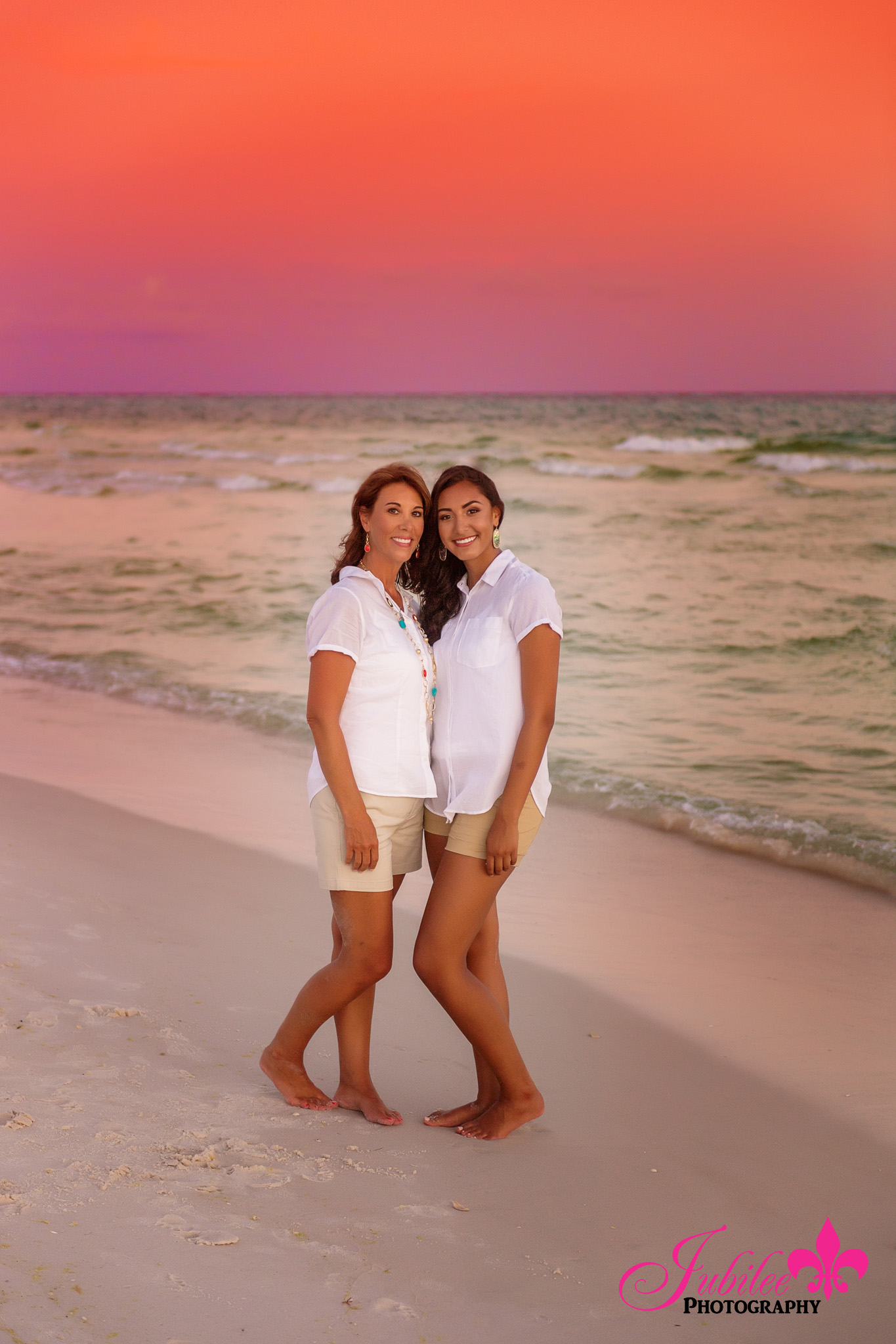 Santa_Rosa_Beach_Photographer_Watercolor_Resort_0804