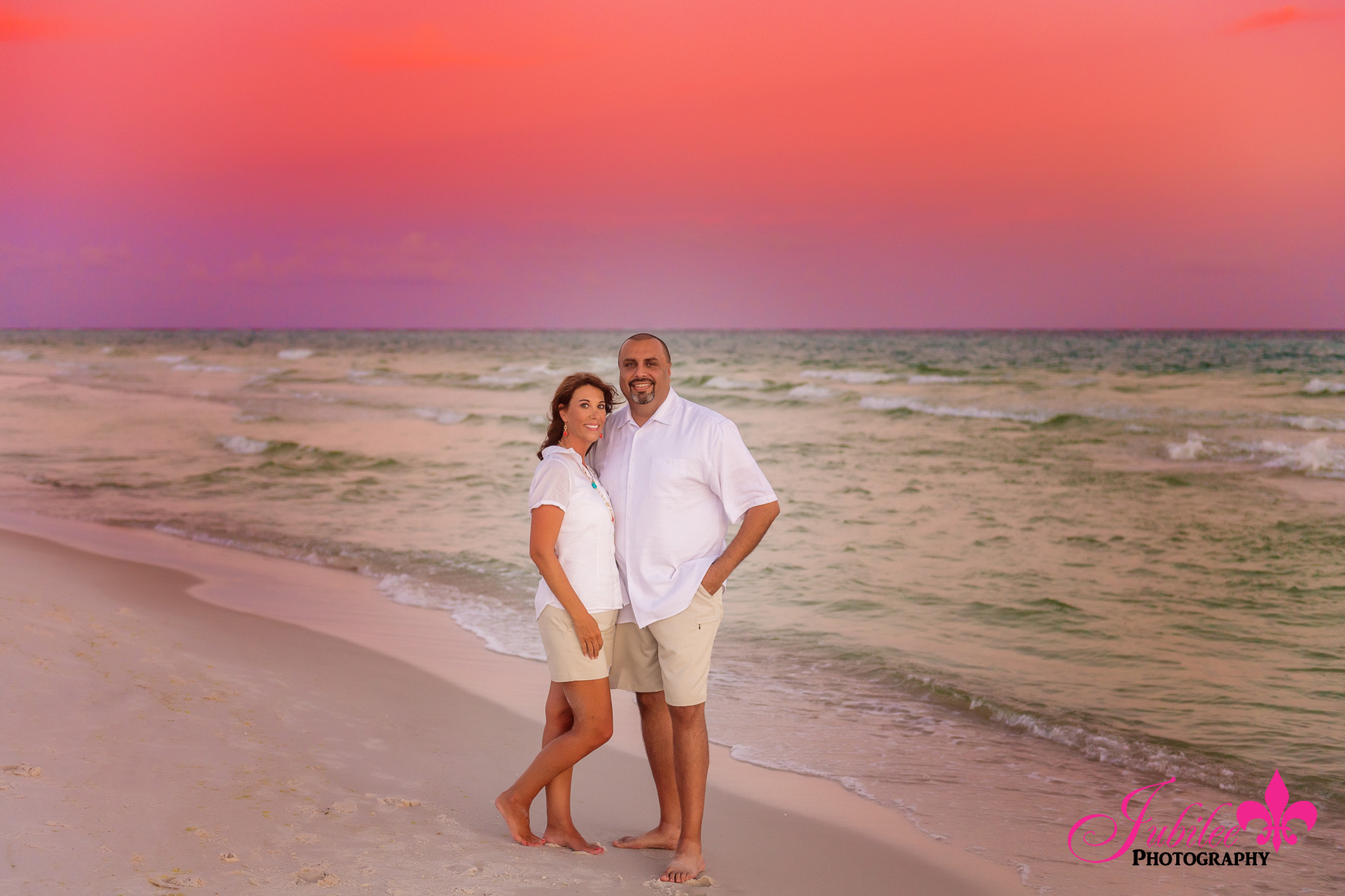 Santa_Rosa_Beach_Photographer_Watercolor_Resort_0805