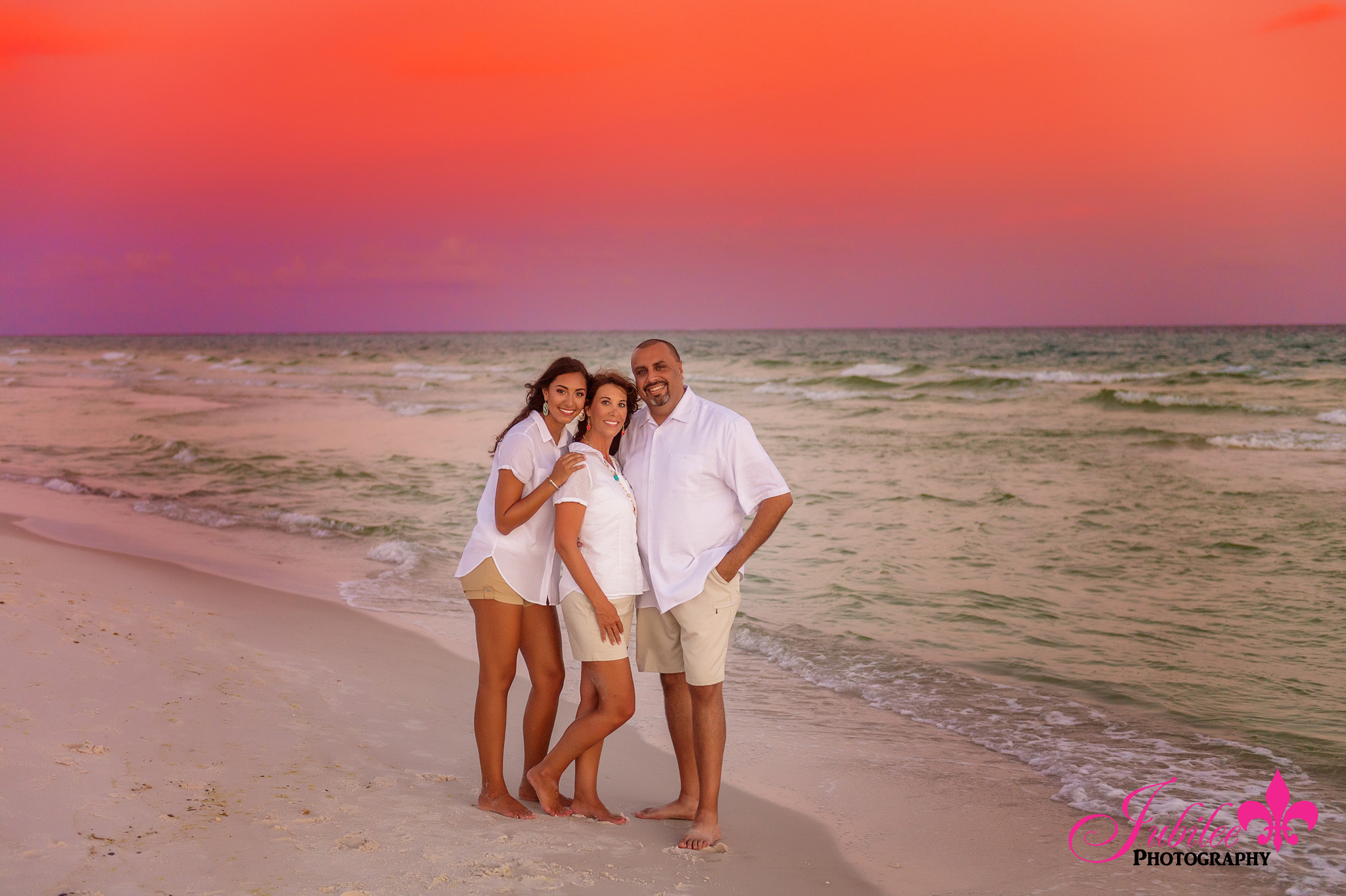 Santa_Rosa_Beach_Photographer_Watercolor_Resort_0806