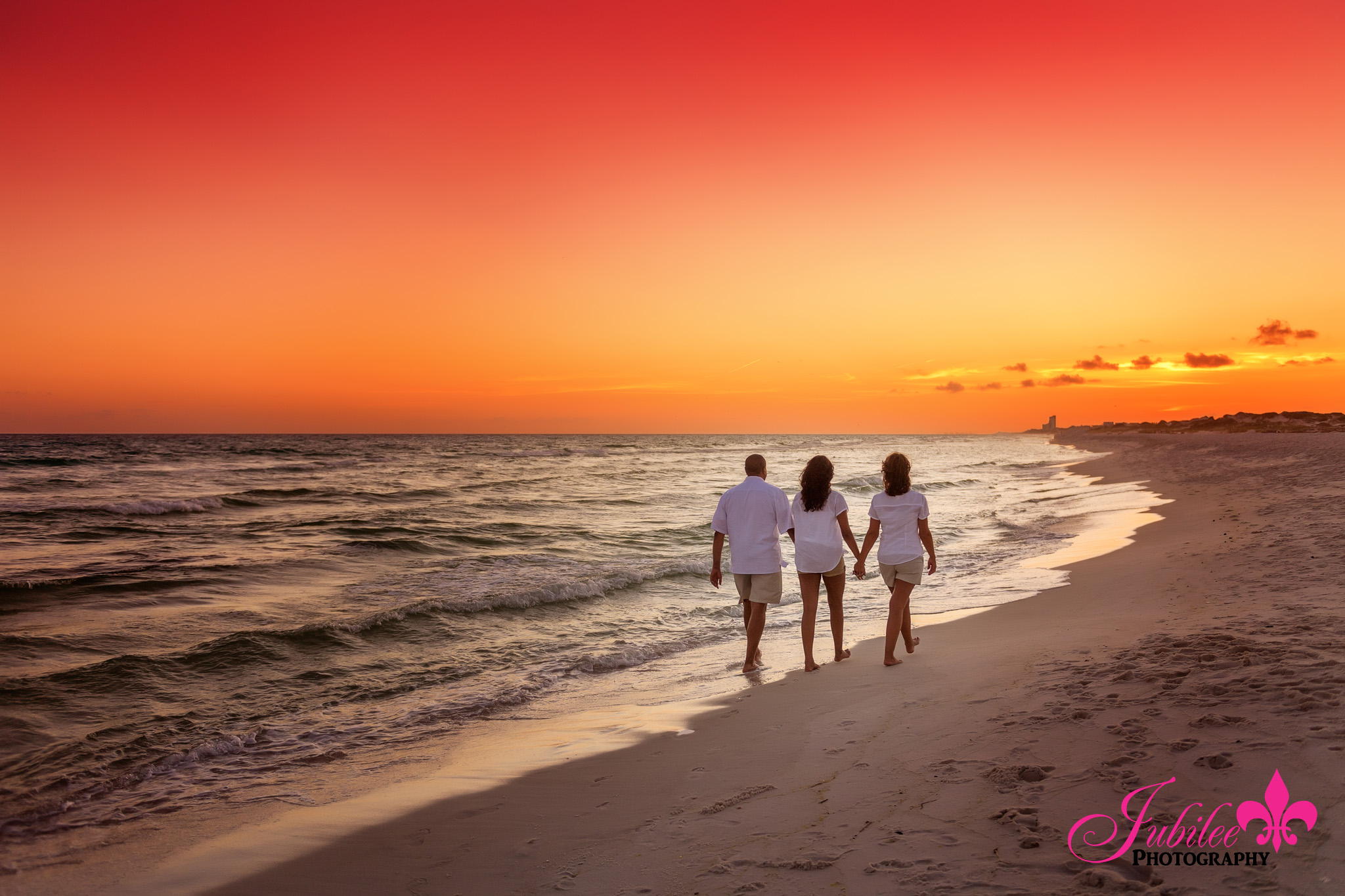 Santa_Rosa_Beach_Photographer_Watercolor_Resort_0807