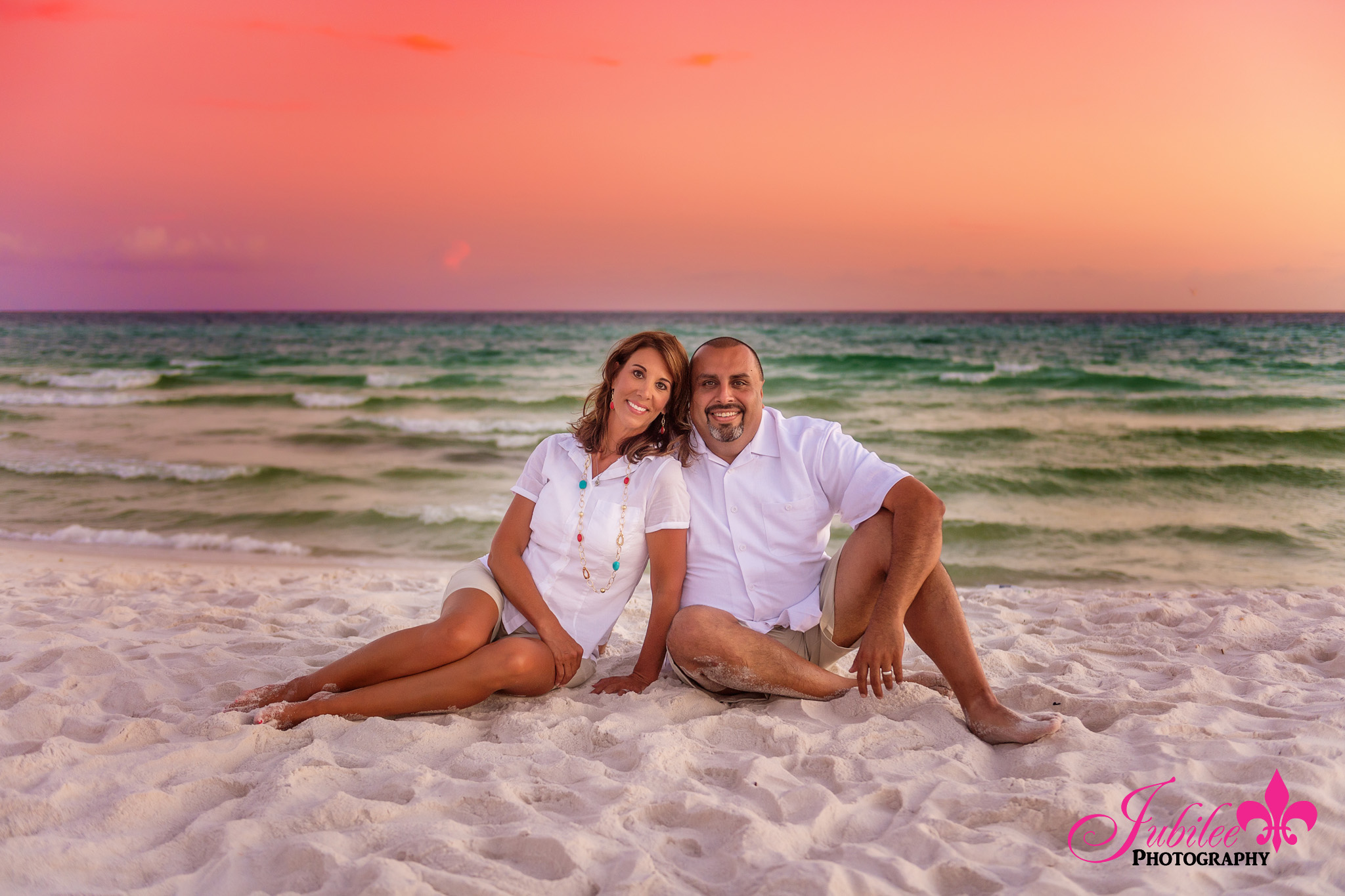 Santa_Rosa_Beach_Photographer_Watercolor_Resort_0808