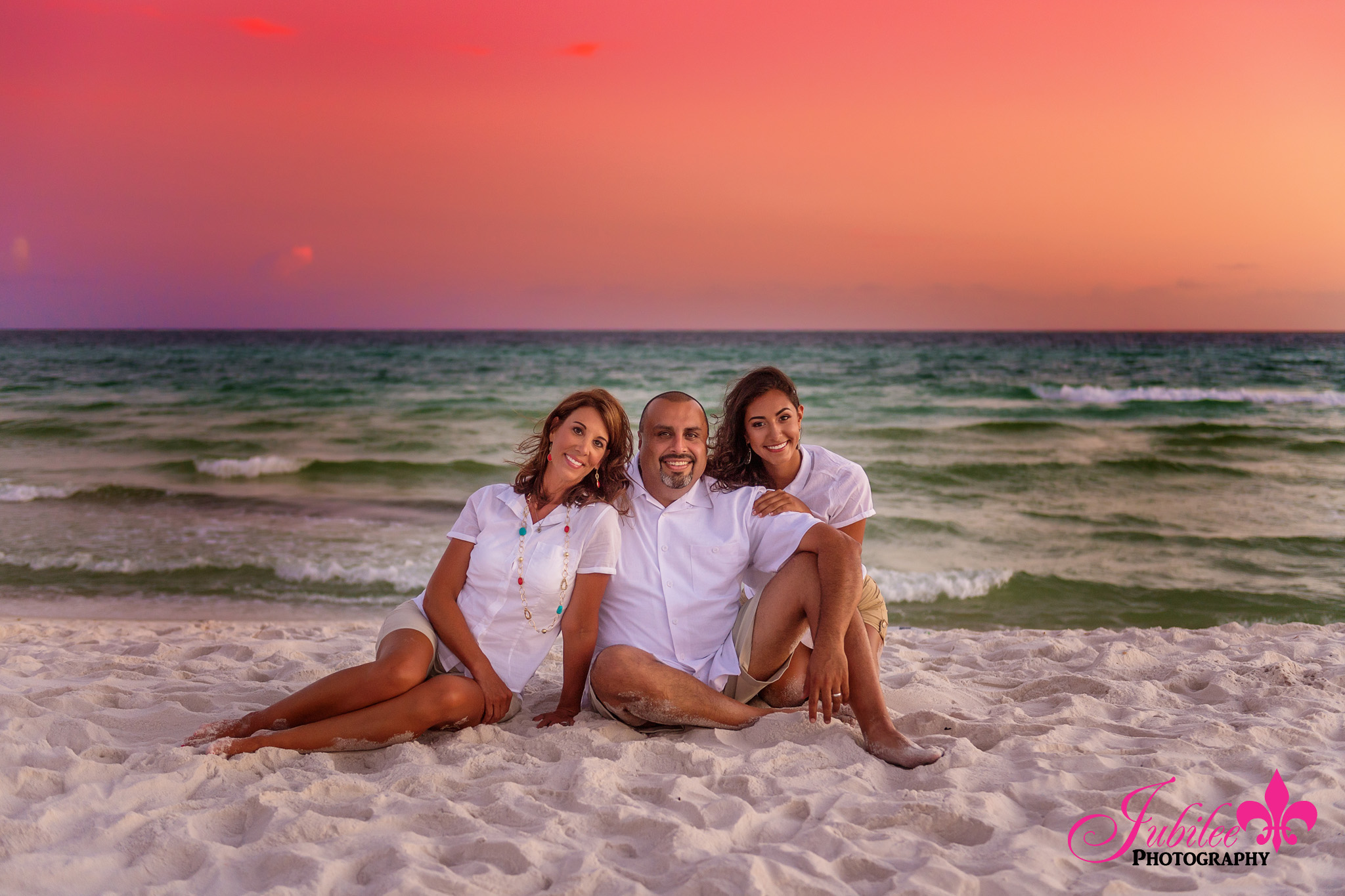 Santa_Rosa_Beach_Photographer_Watercolor_Resort_0809