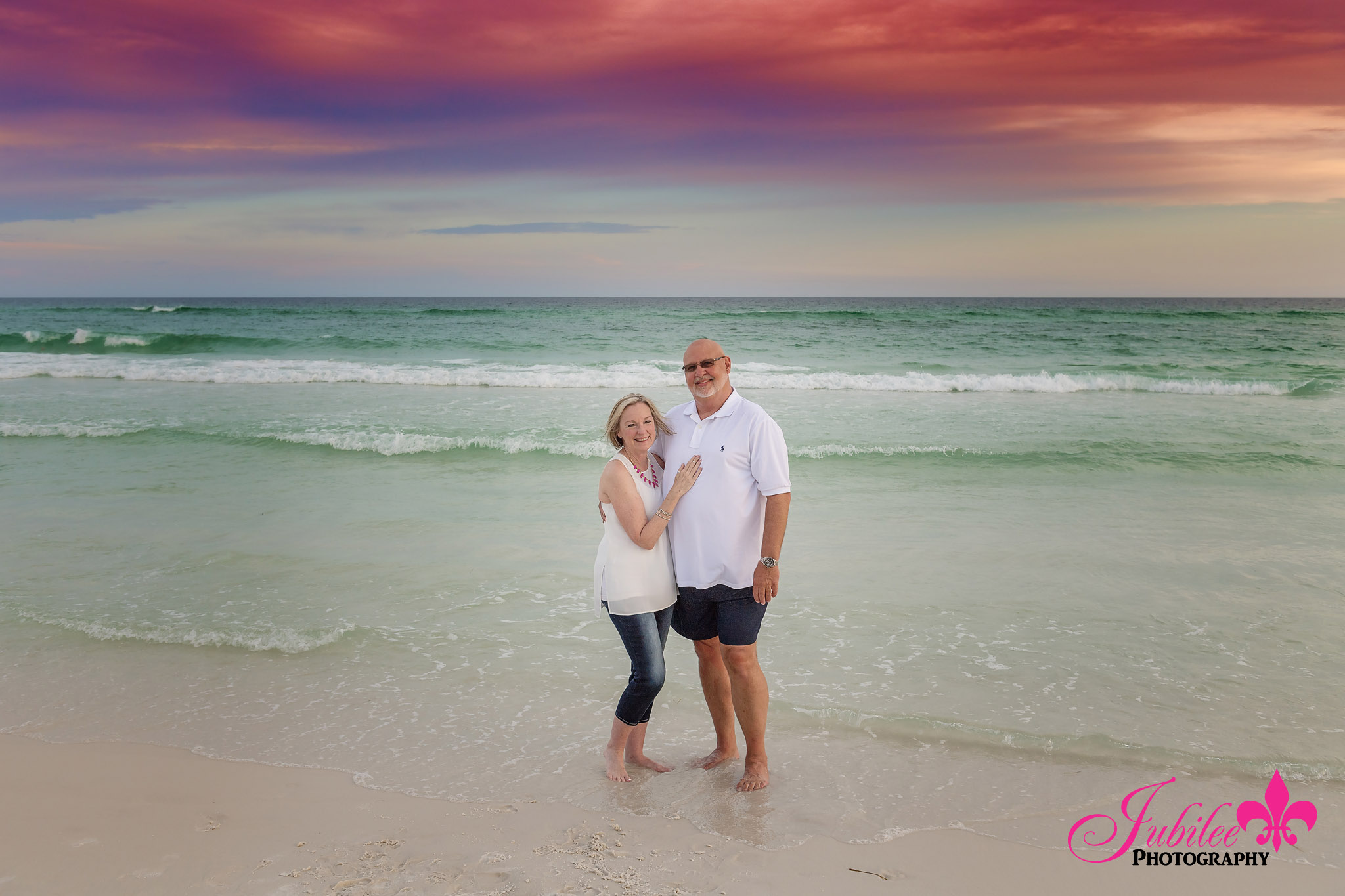 Destin_Photographer_1019