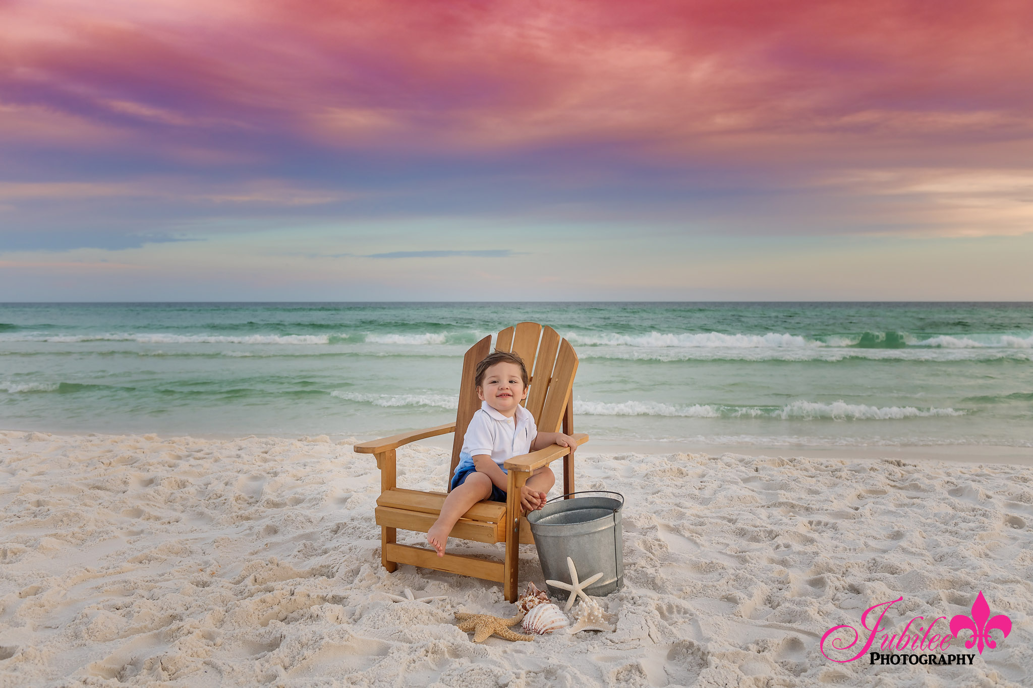 Destin_Photographer_1020