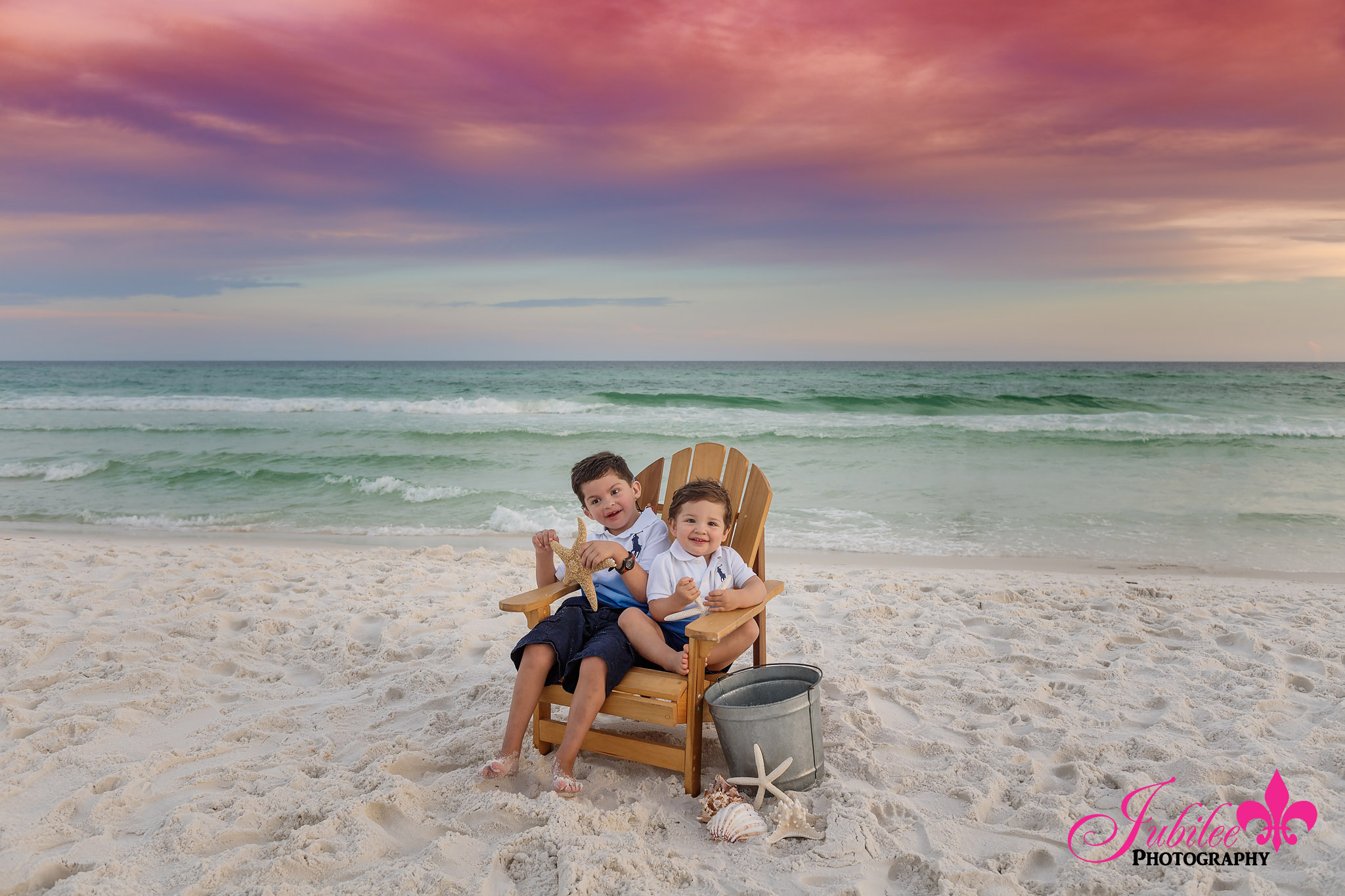 Destin_Photographer_1021