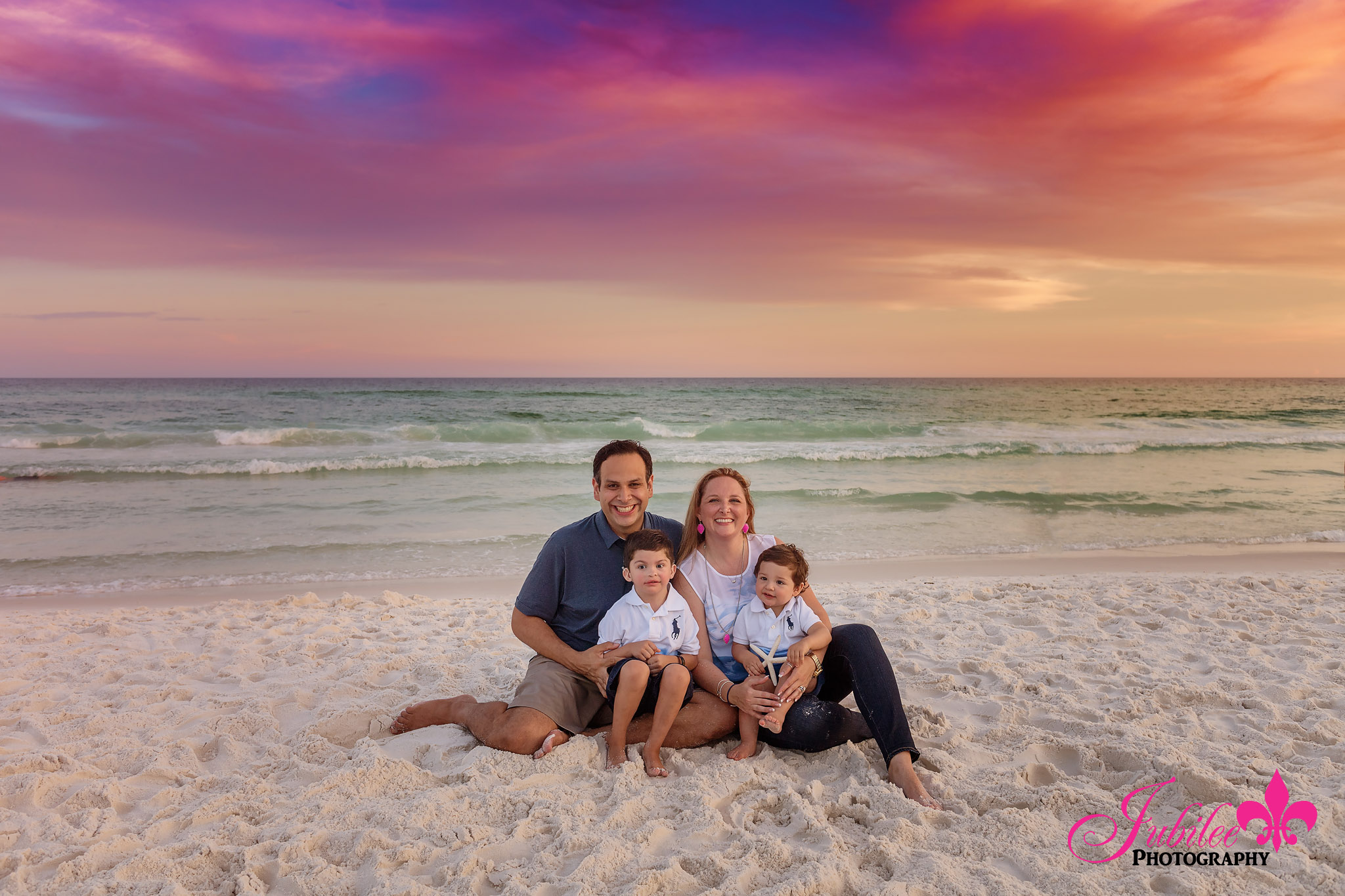 Destin_Photographer_1023