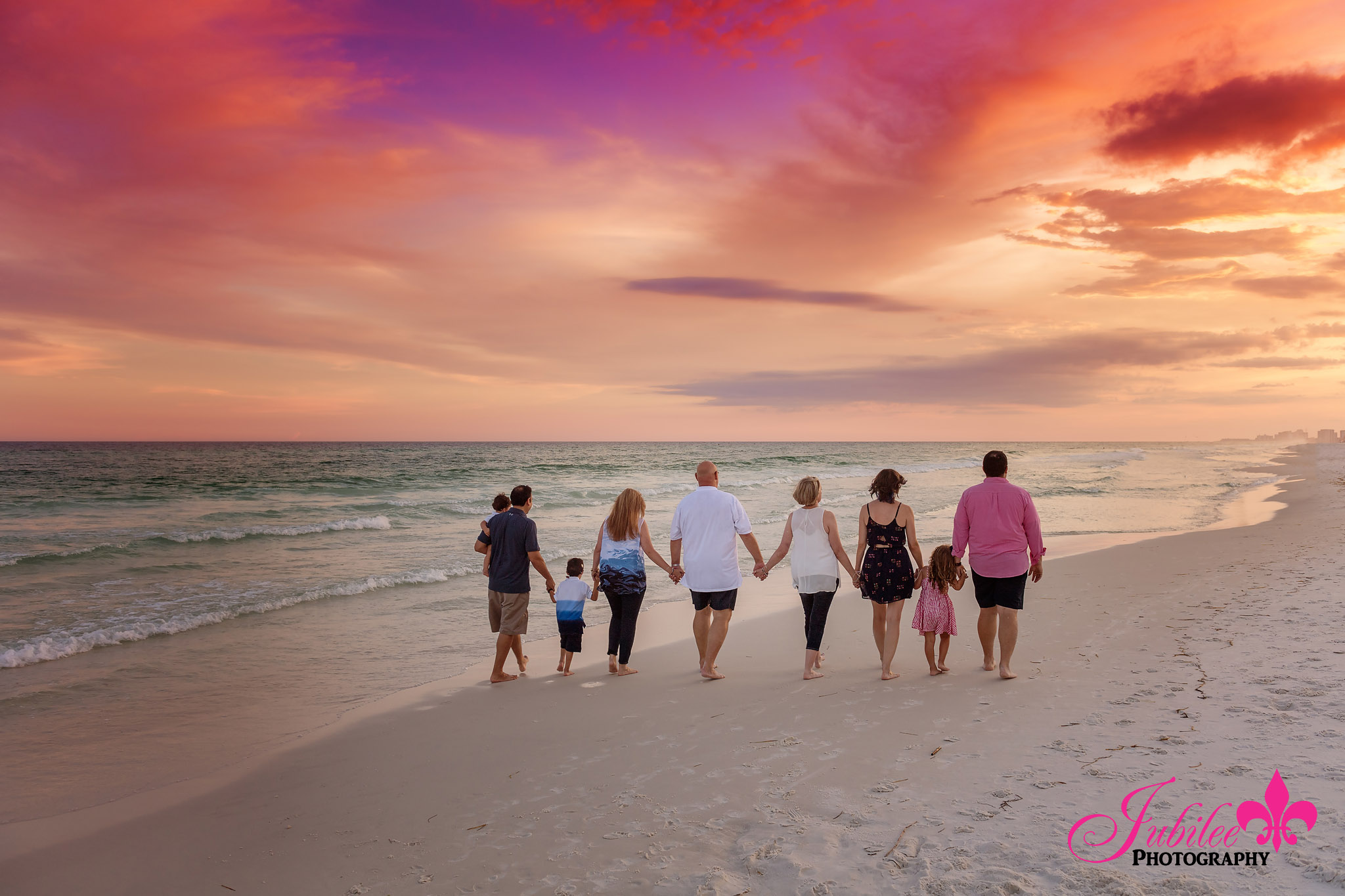 Destin_Photographer_1025