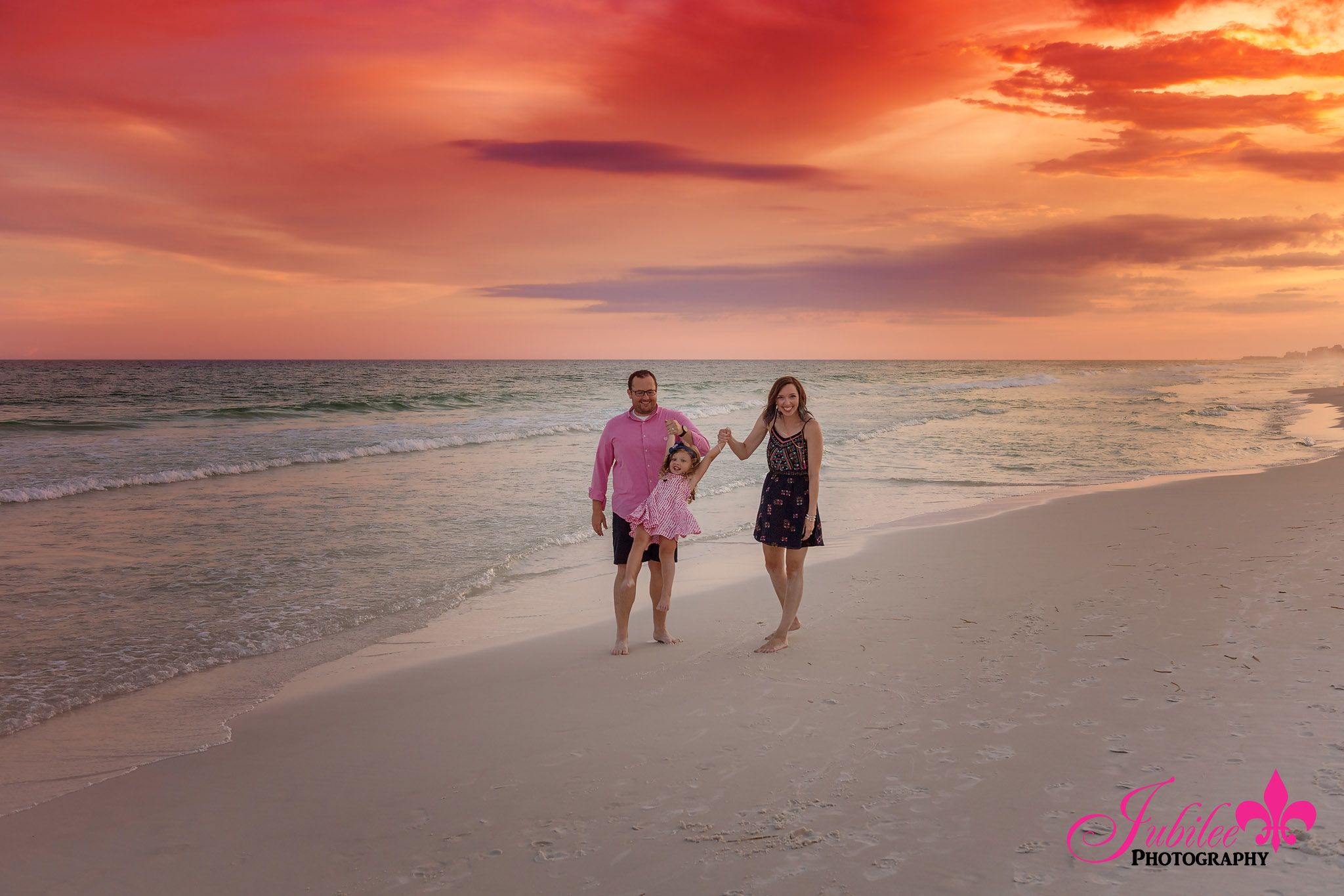 Destin_Photographer_1026