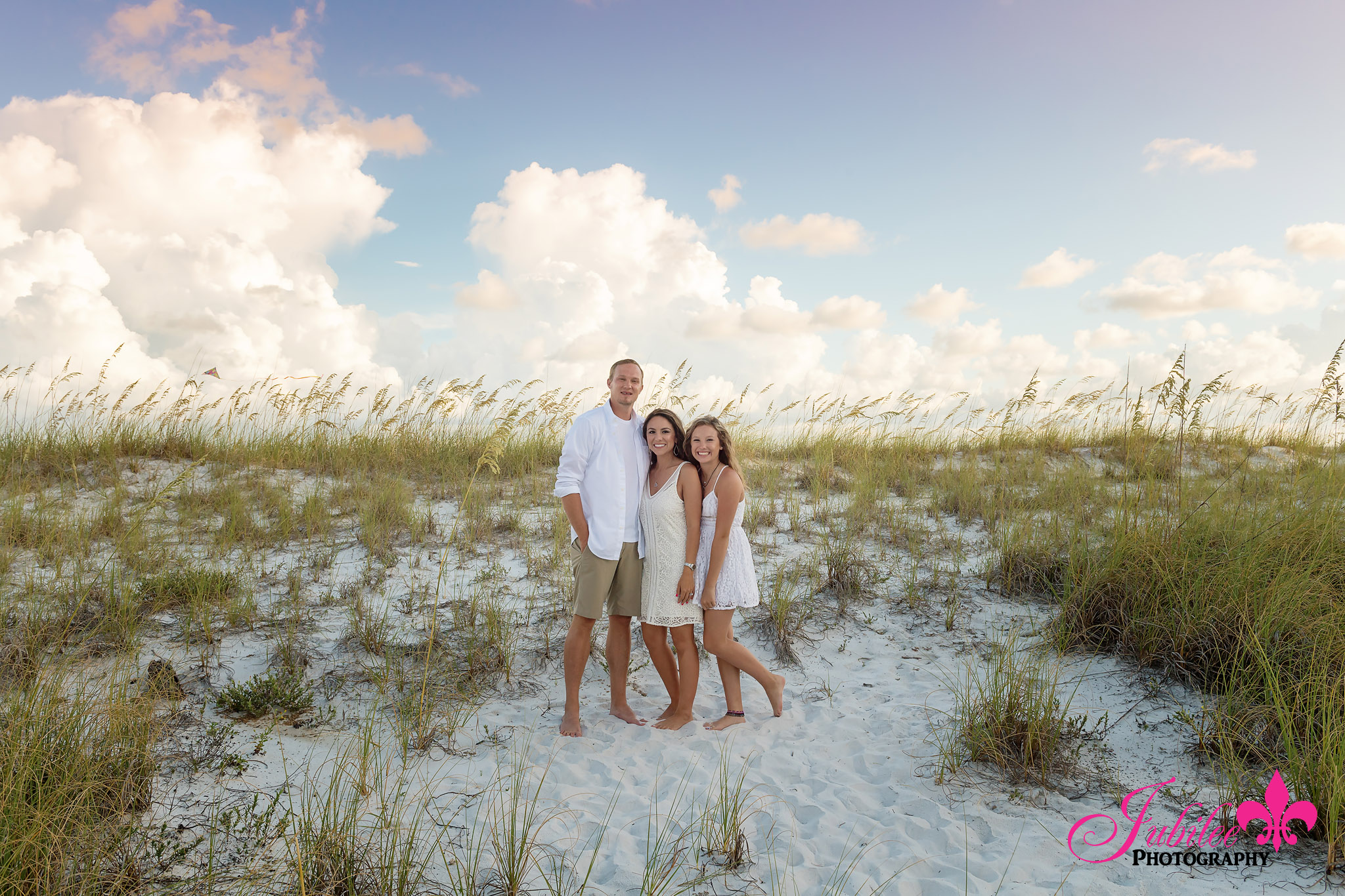 Destin_Photographer_8022