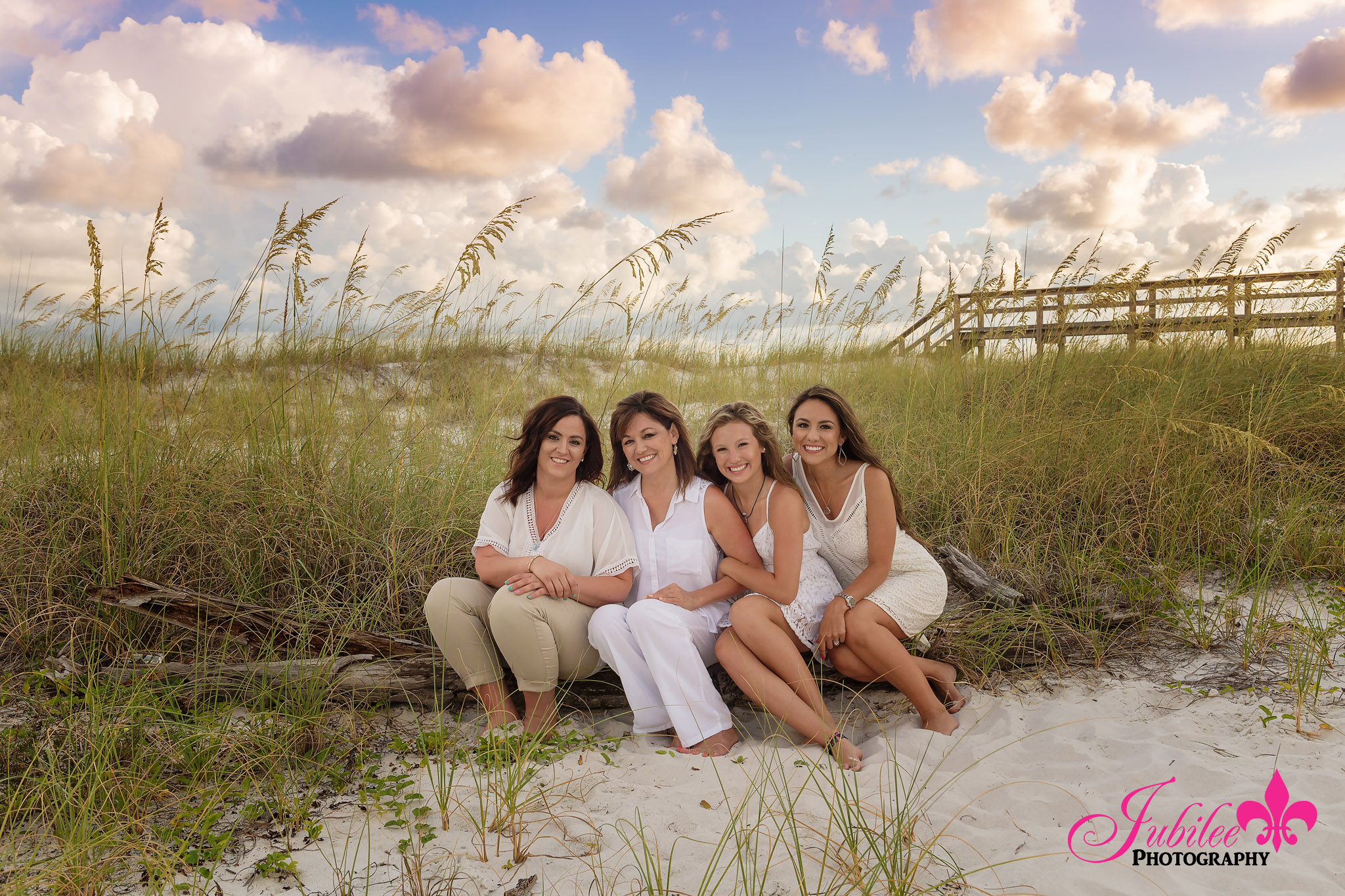 Destin_Photographer_8031