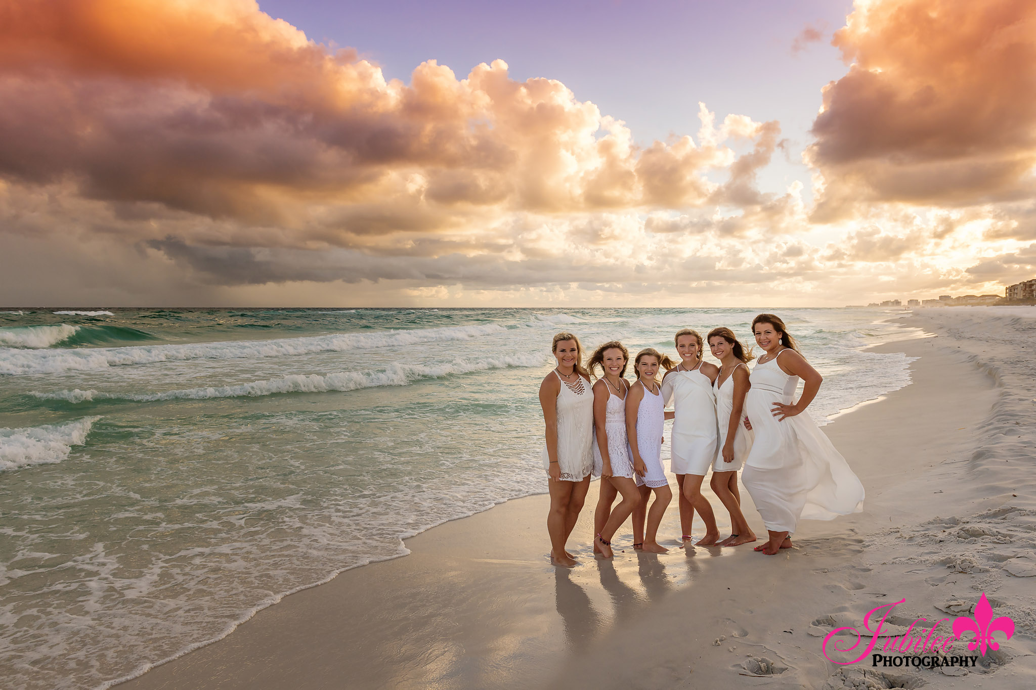 Destin_Photographer_8033