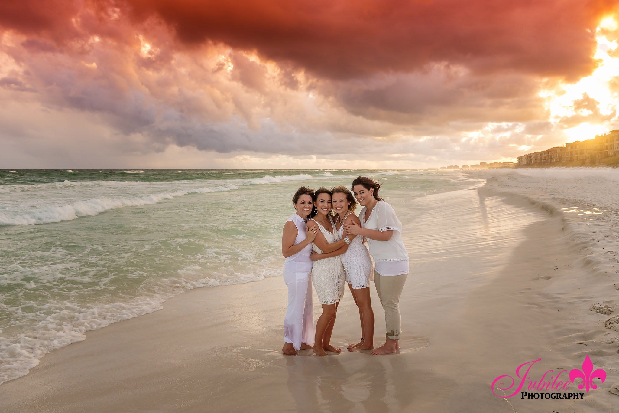 Destin_Photographer_8036