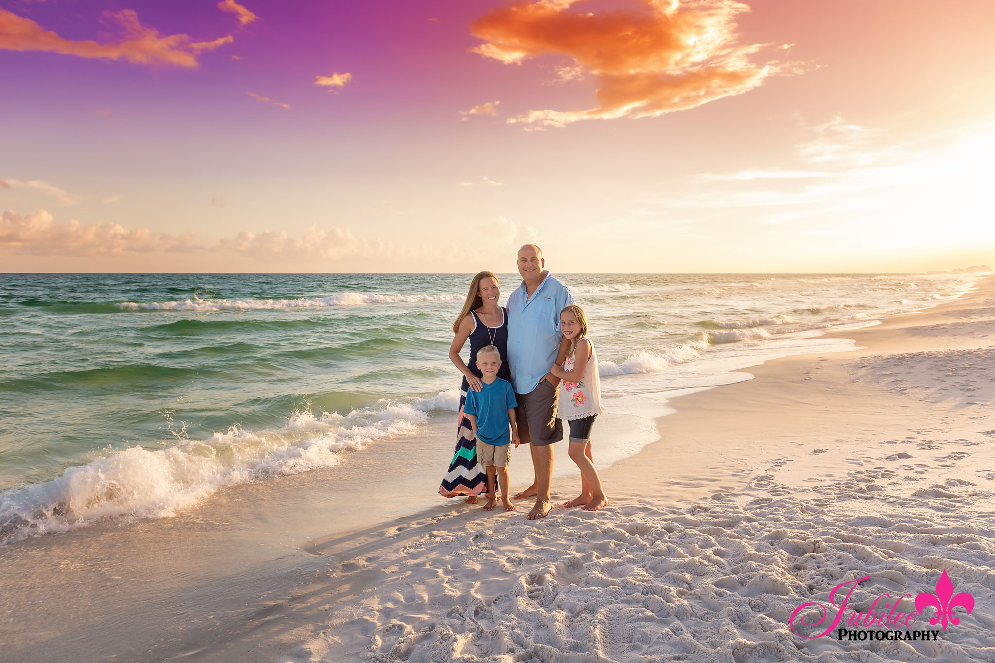 Destin_Photographer_8087