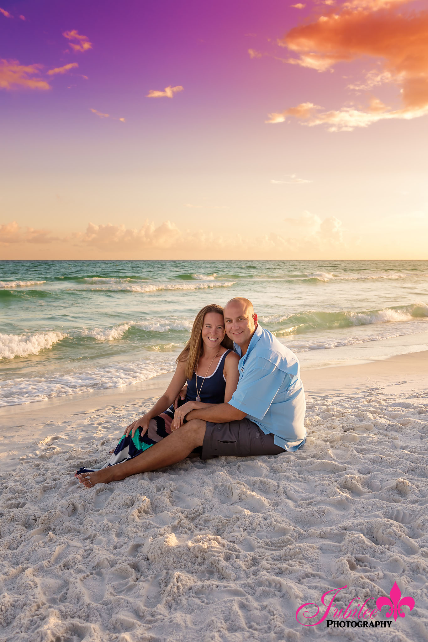 Destin_Photographer_8088