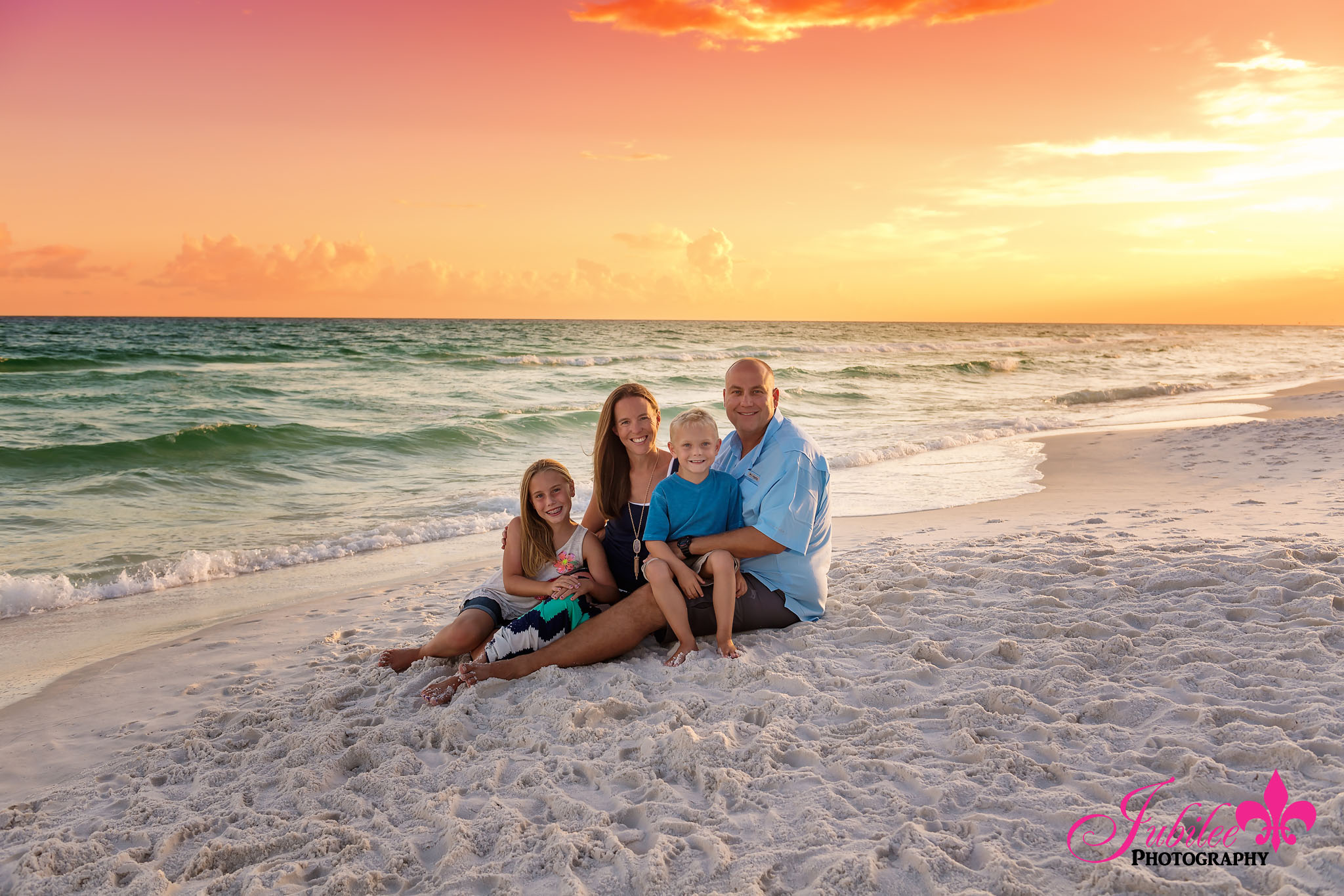 Destin_Photographer_8089