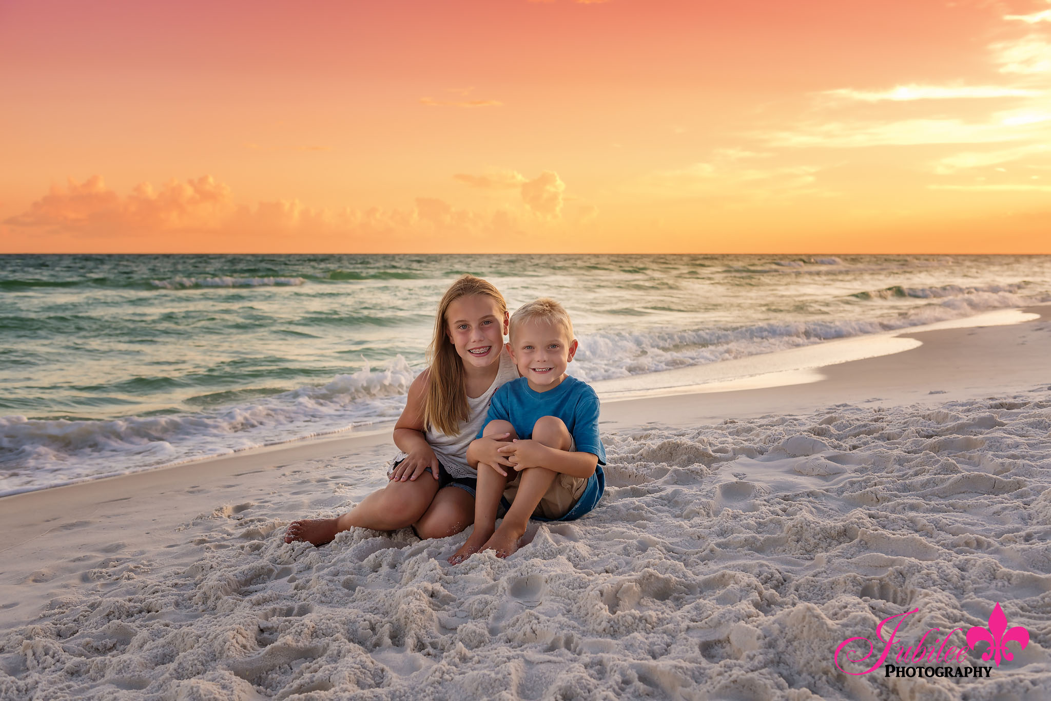 Destin_Photographer_8090