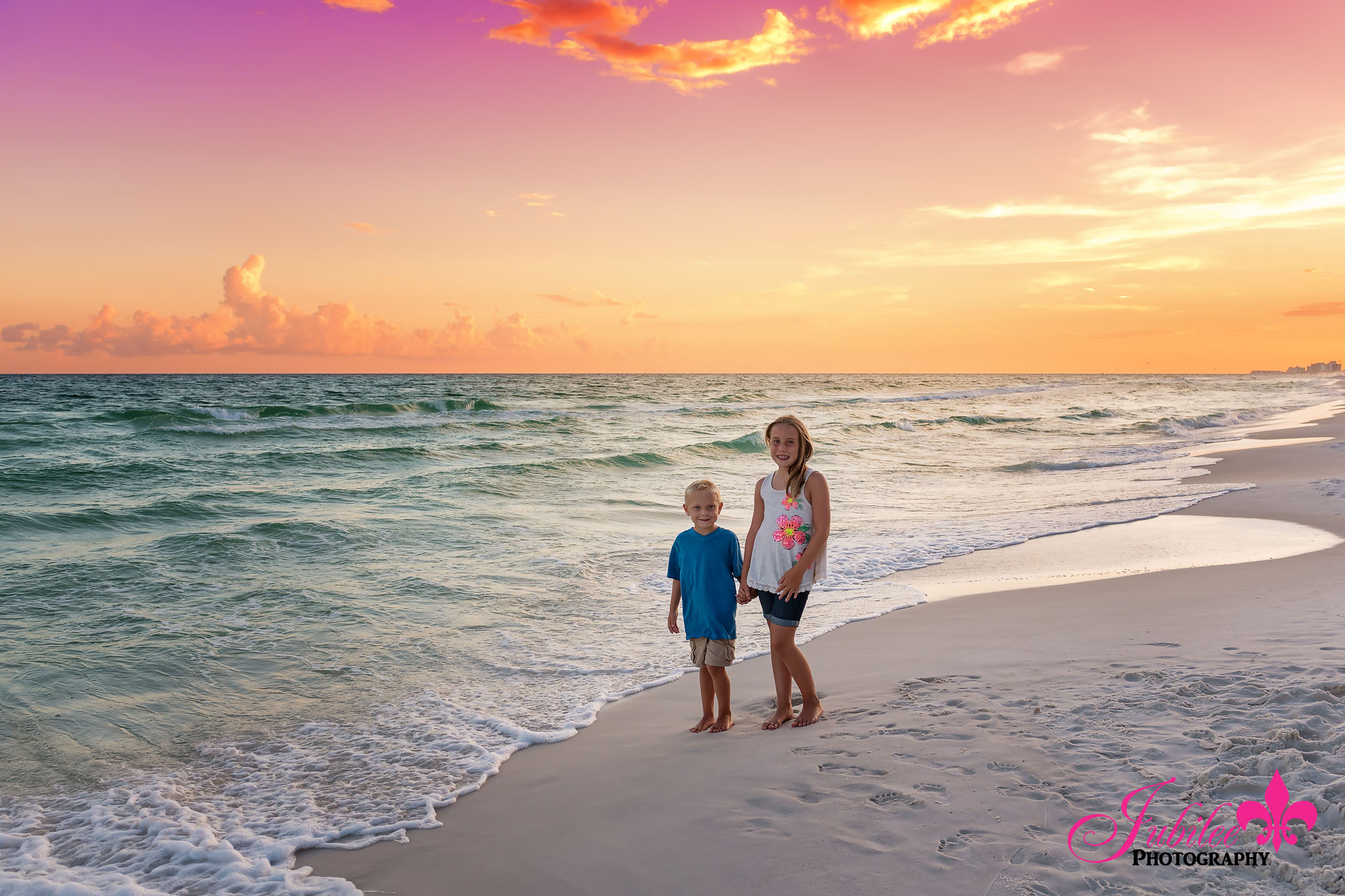 Destin_Photographer_8091