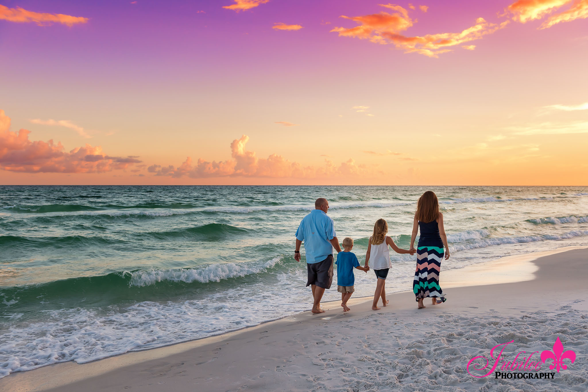 Destin_Photographer_8092