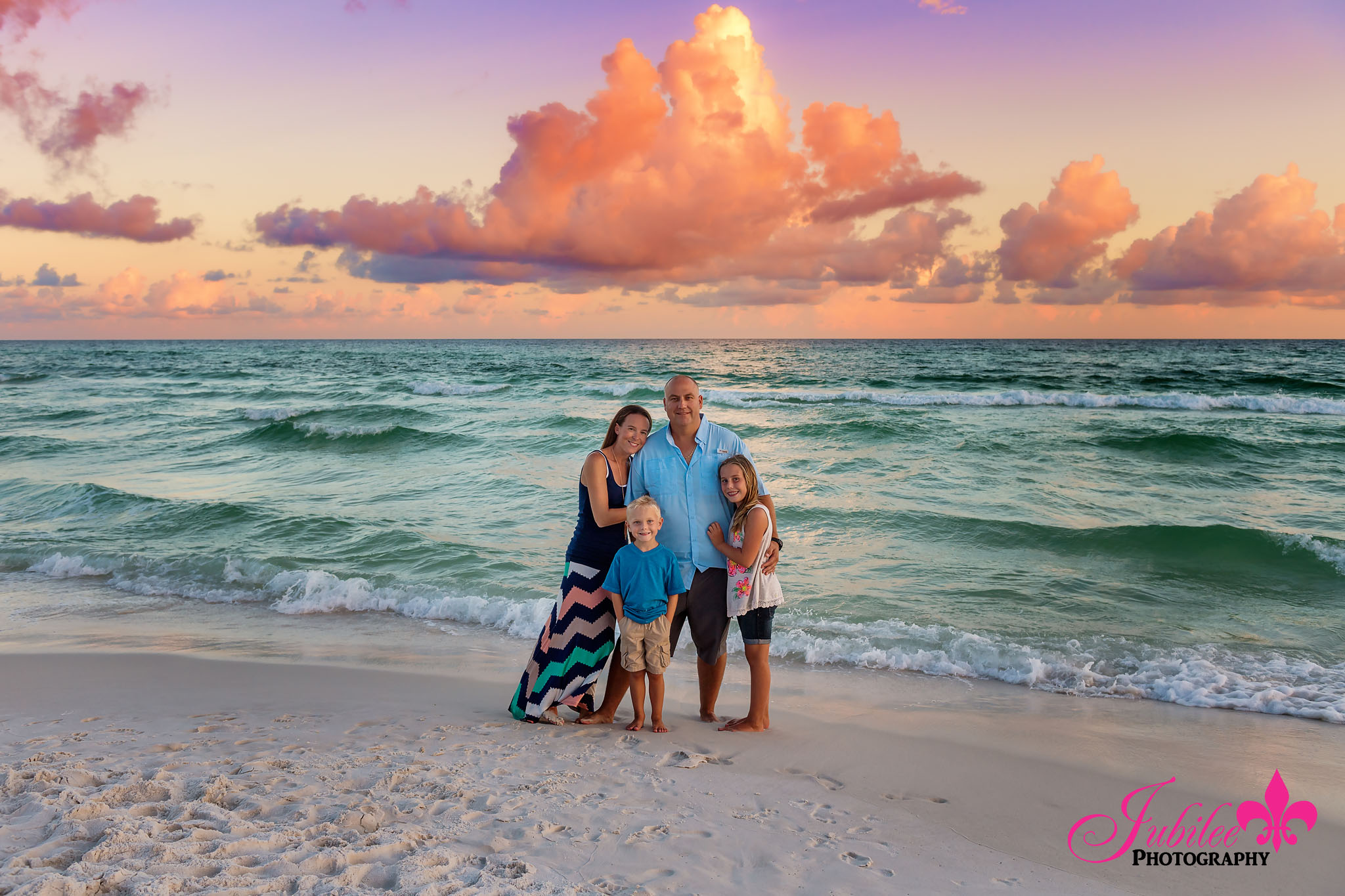 Destin_Photographer_8093