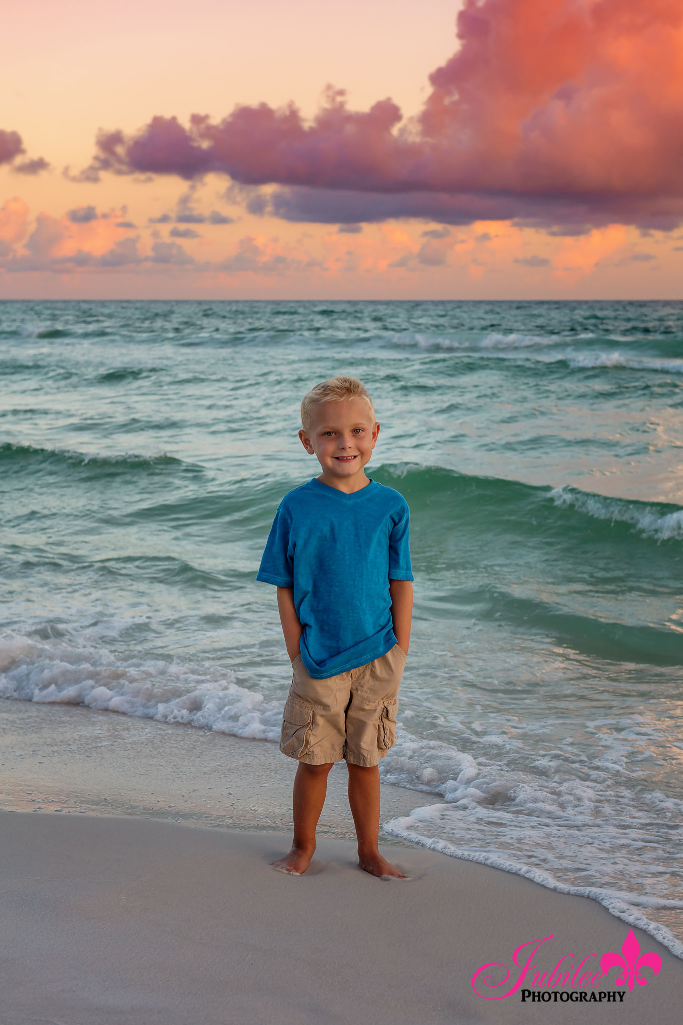 Destin_Photographer_8095