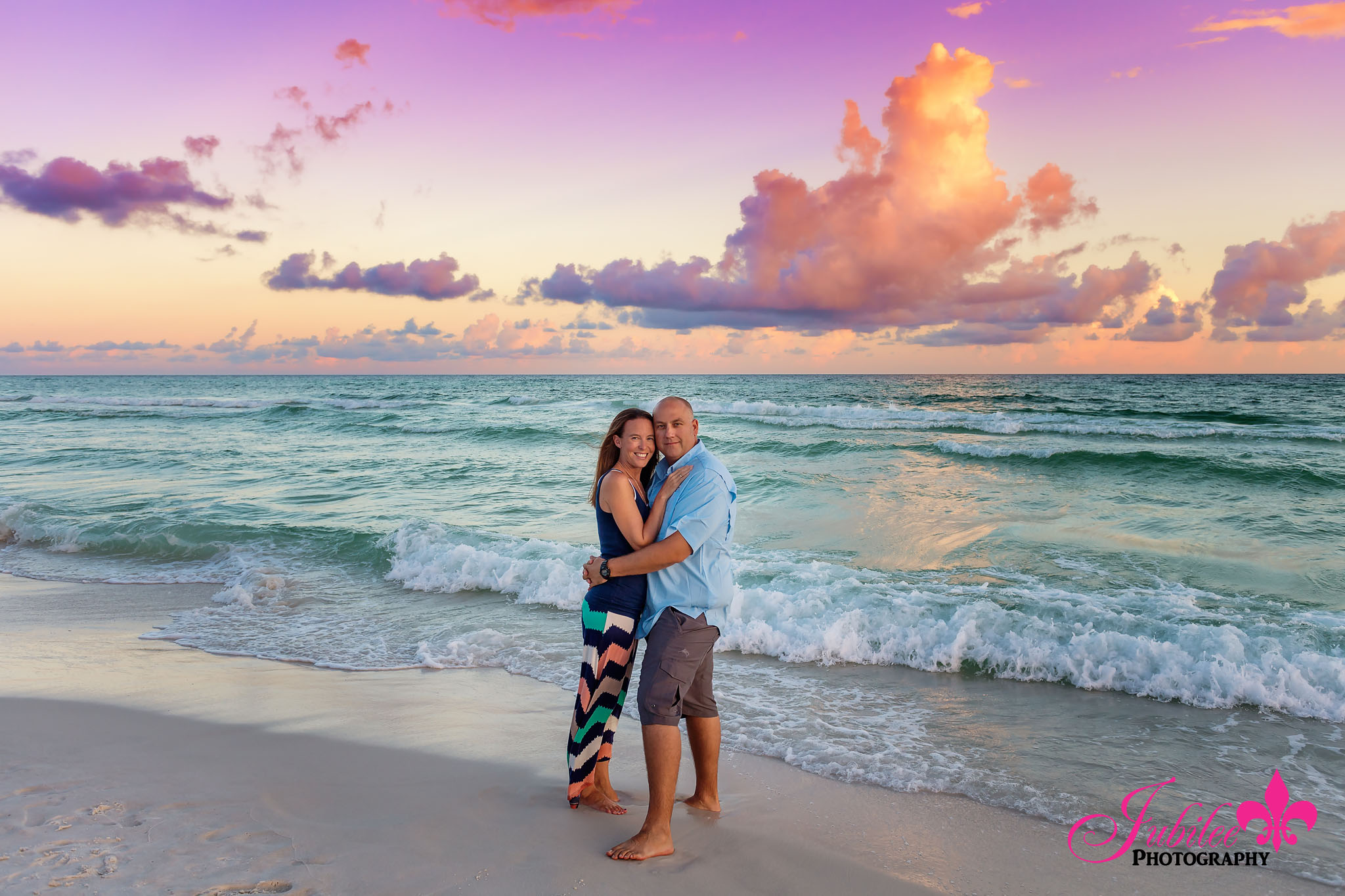 Destin_Photographer_8096