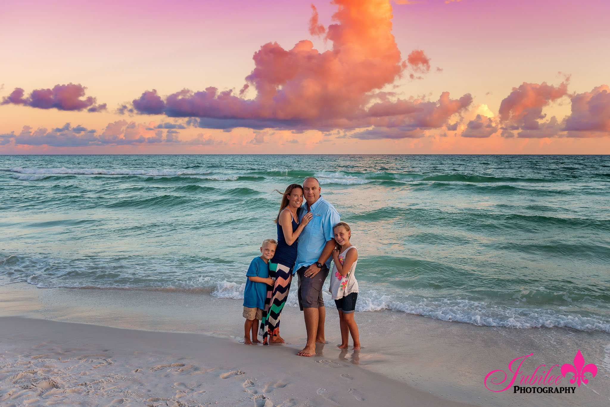 Destin_Photographer_8097