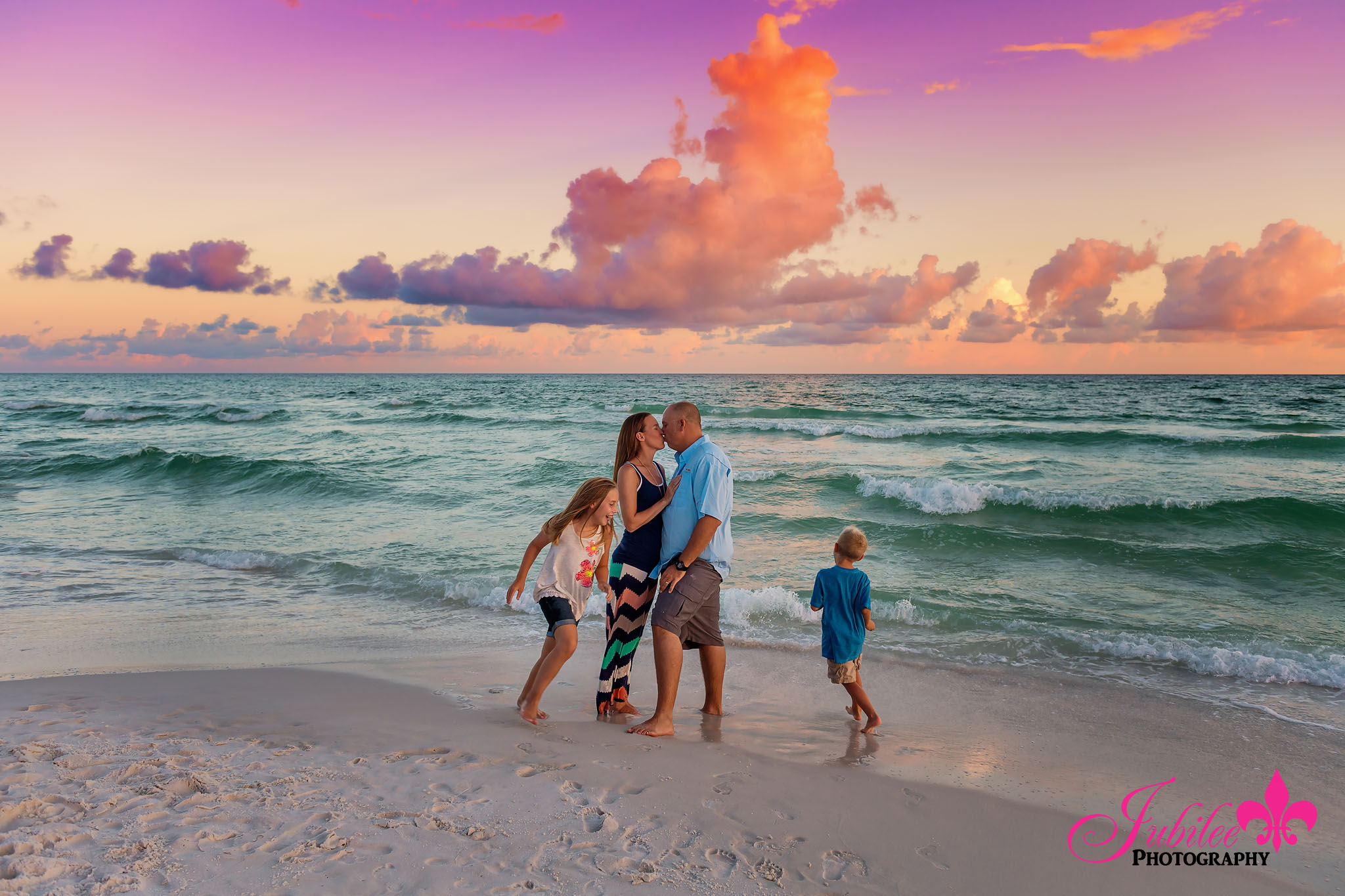 Destin_Photographer_8098
