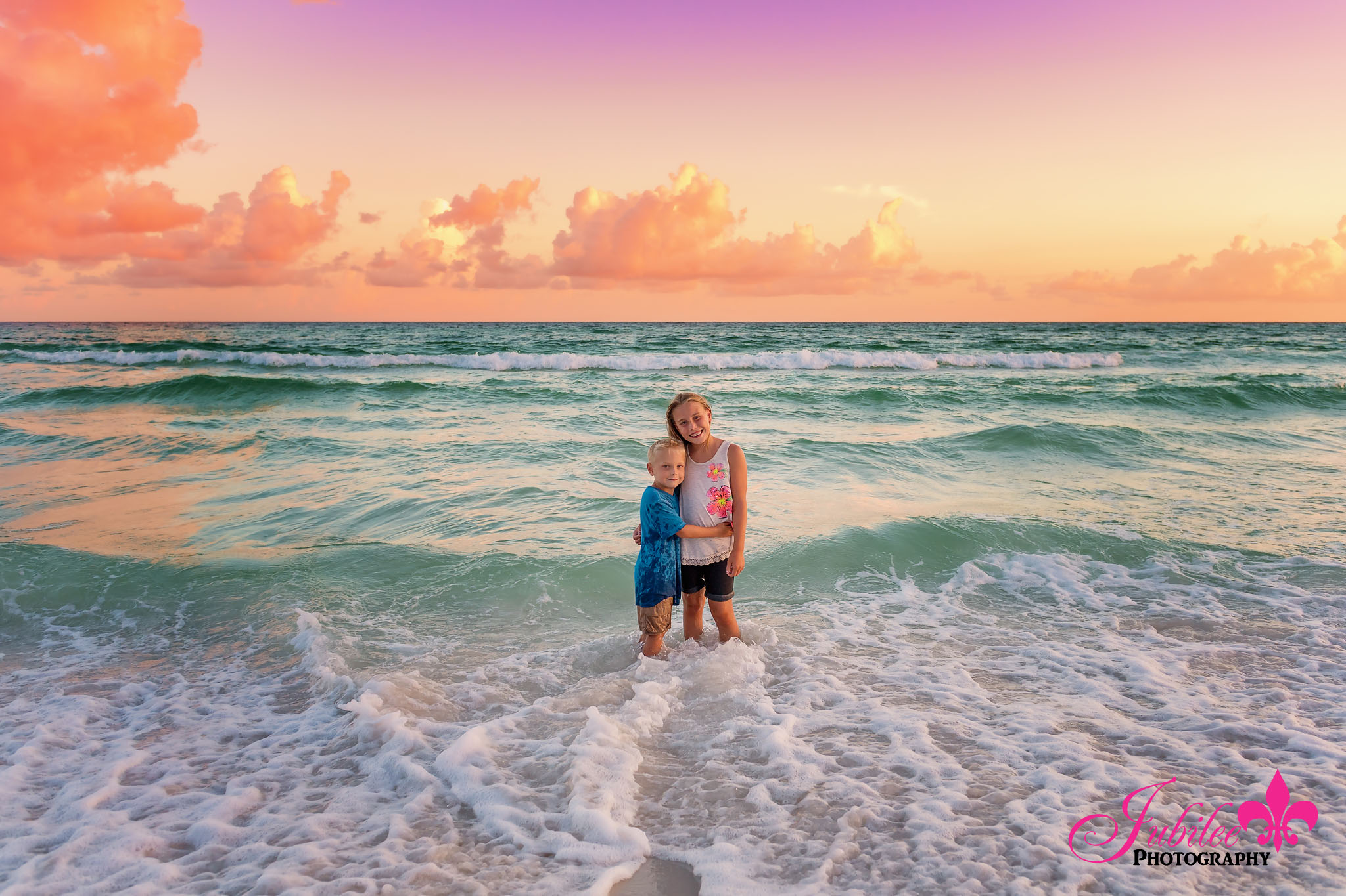 Destin_Photographer_8100