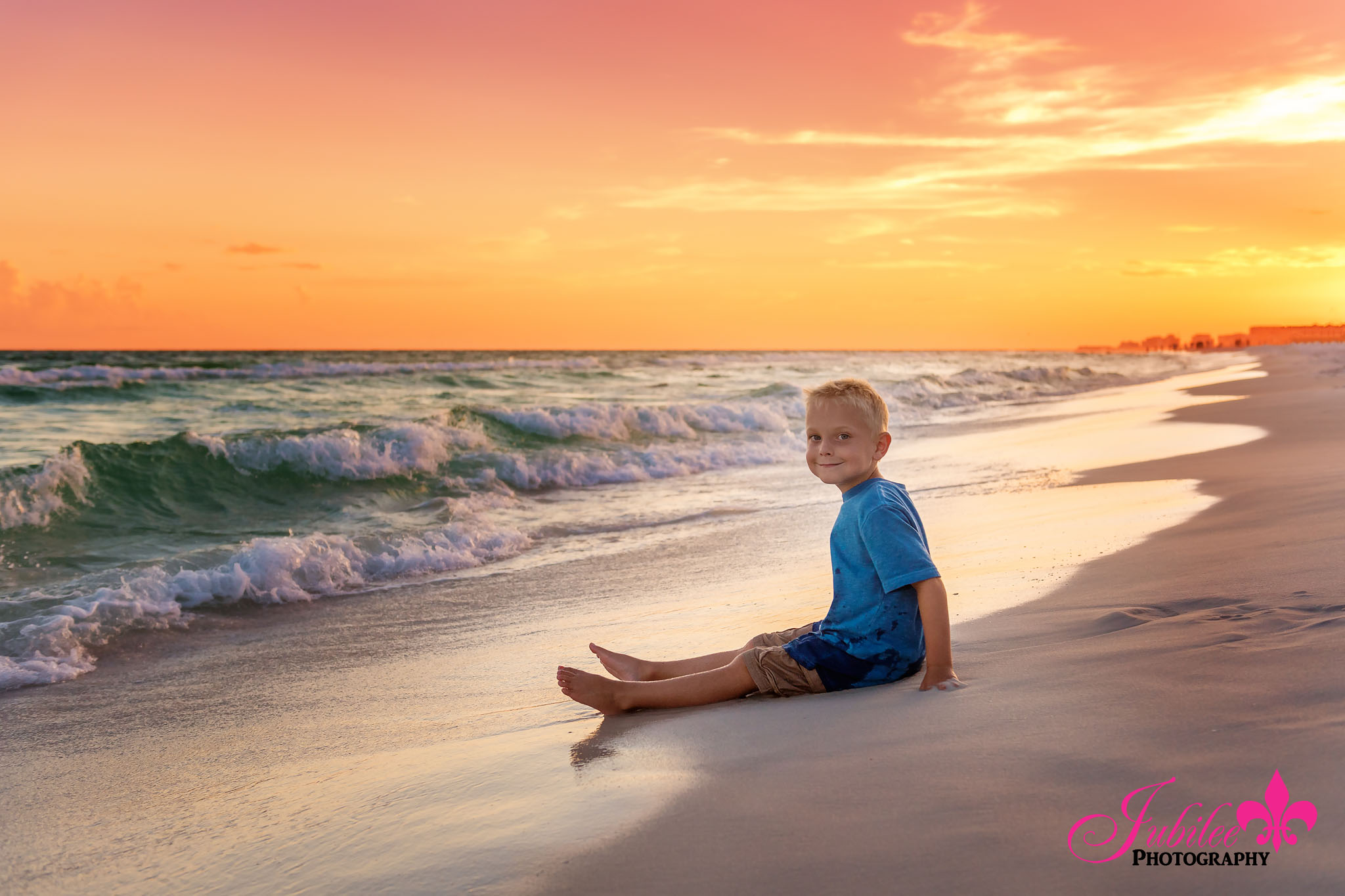 Destin_Photographer_8101
