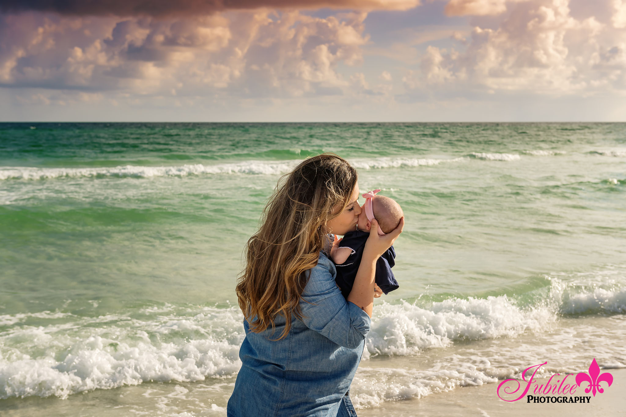 Destin_Photographer_8170