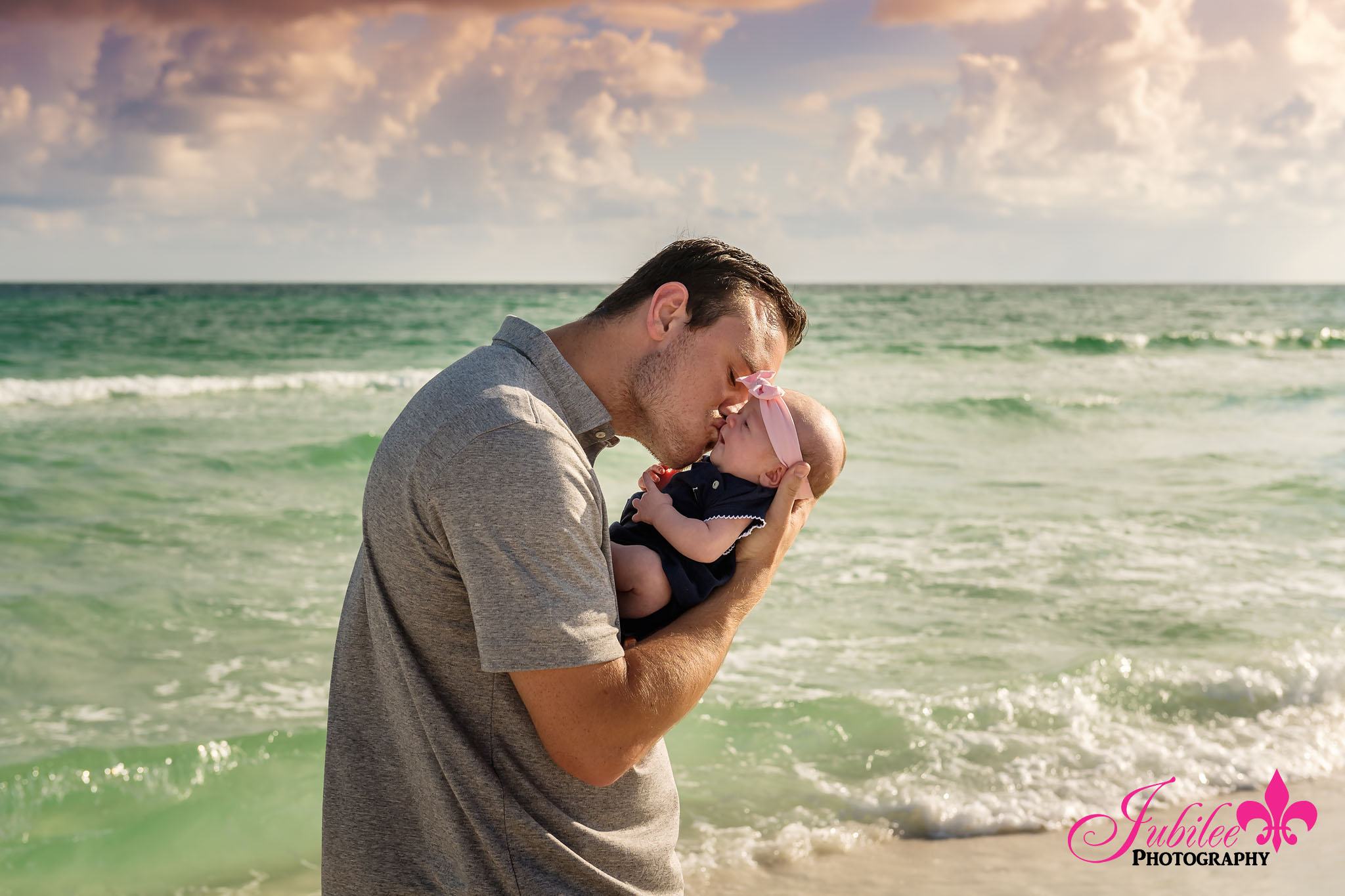 Destin_Photographer_8172