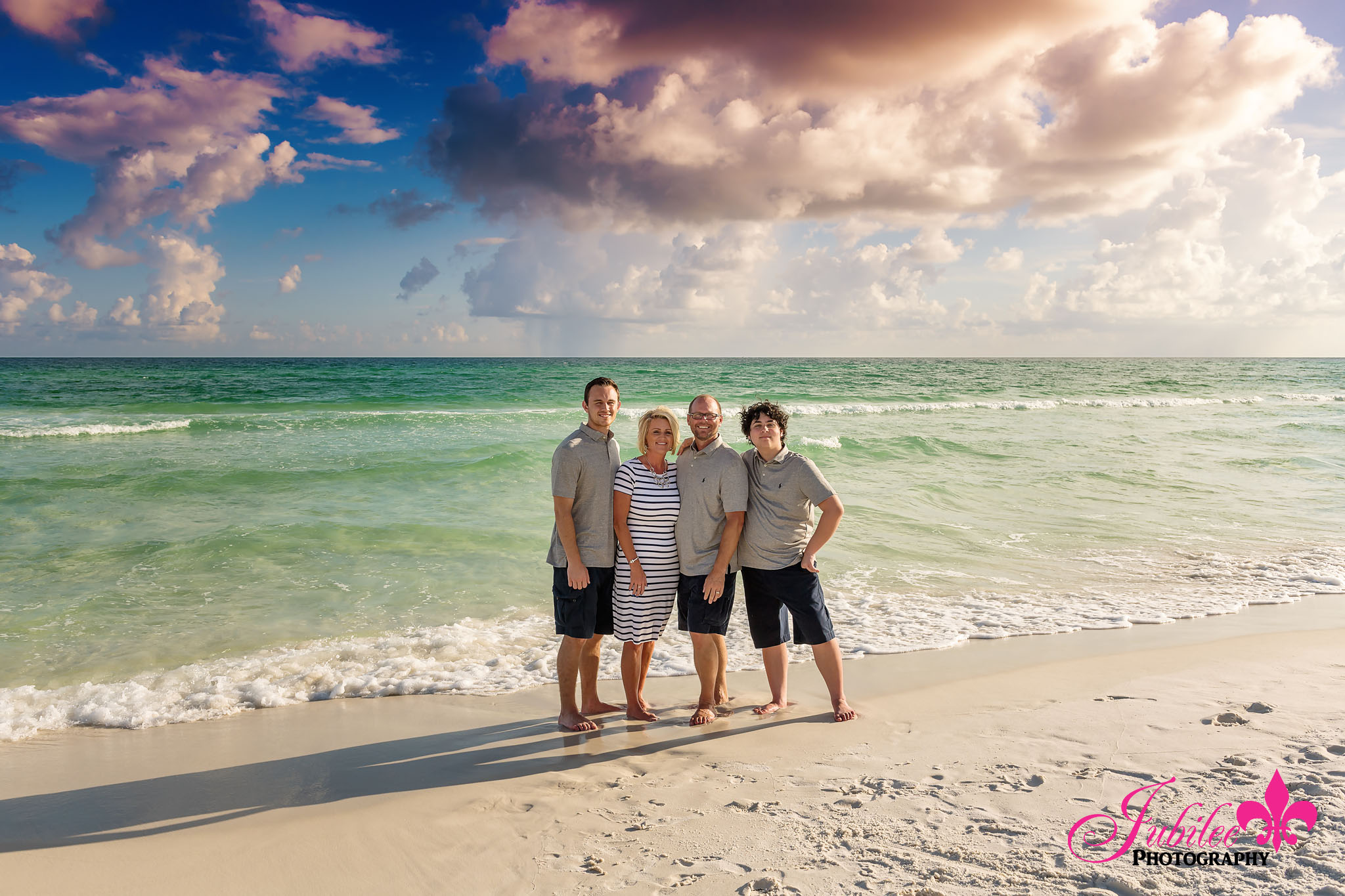Destin_Photographer_8174