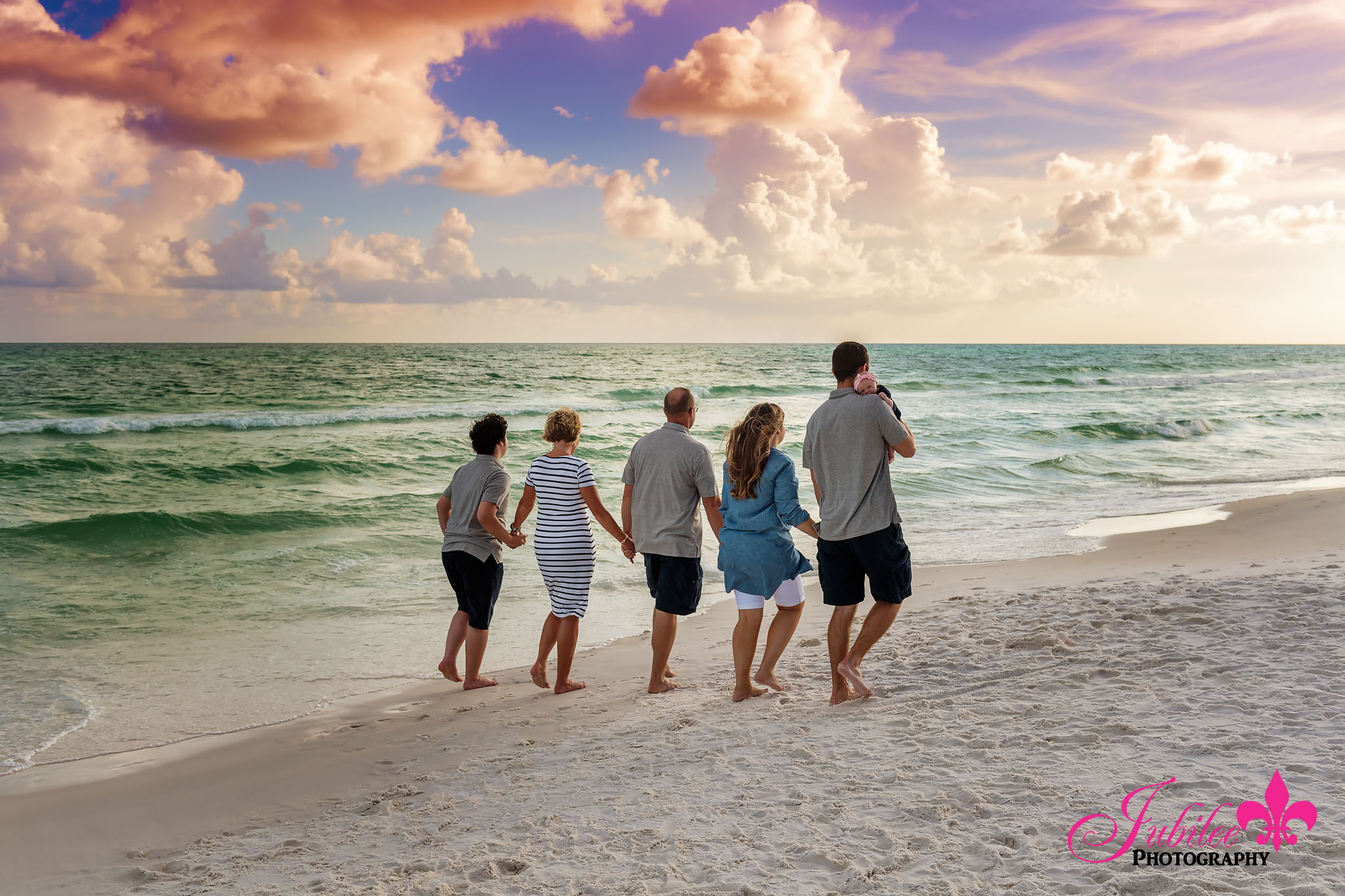 Destin_Photographer_8178