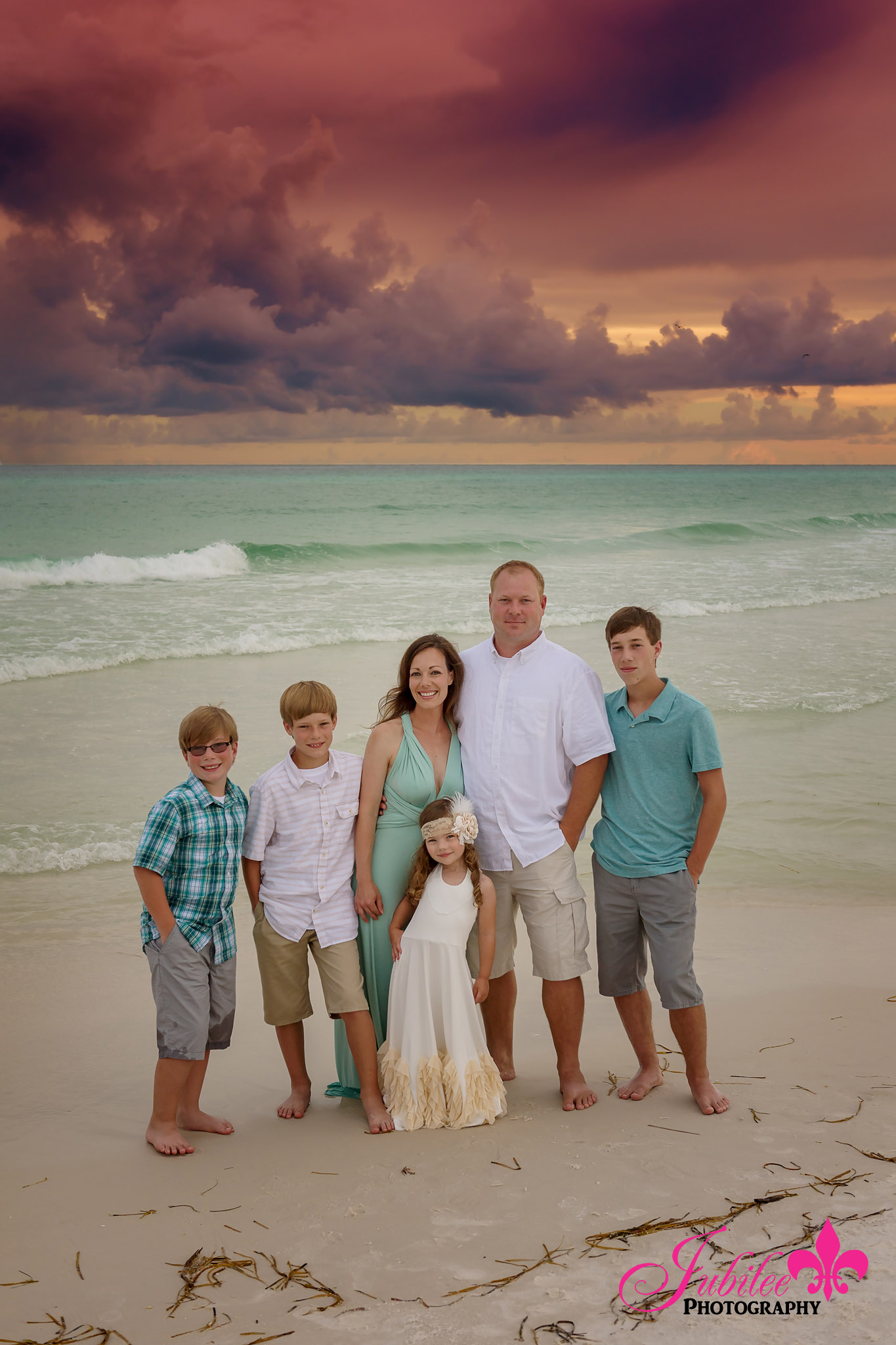 Destin_Photographer__1081