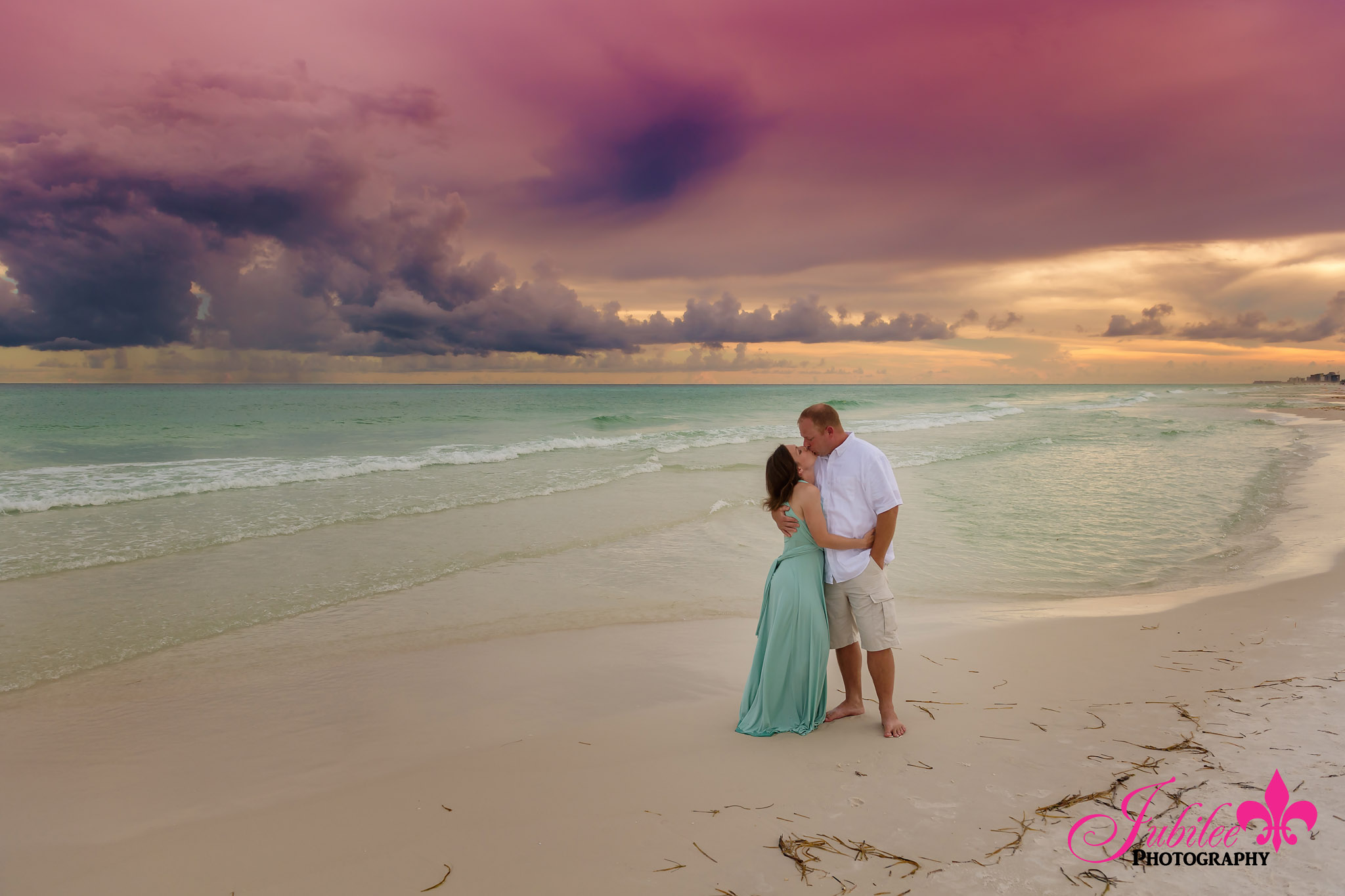 Destin_Photographer__1087