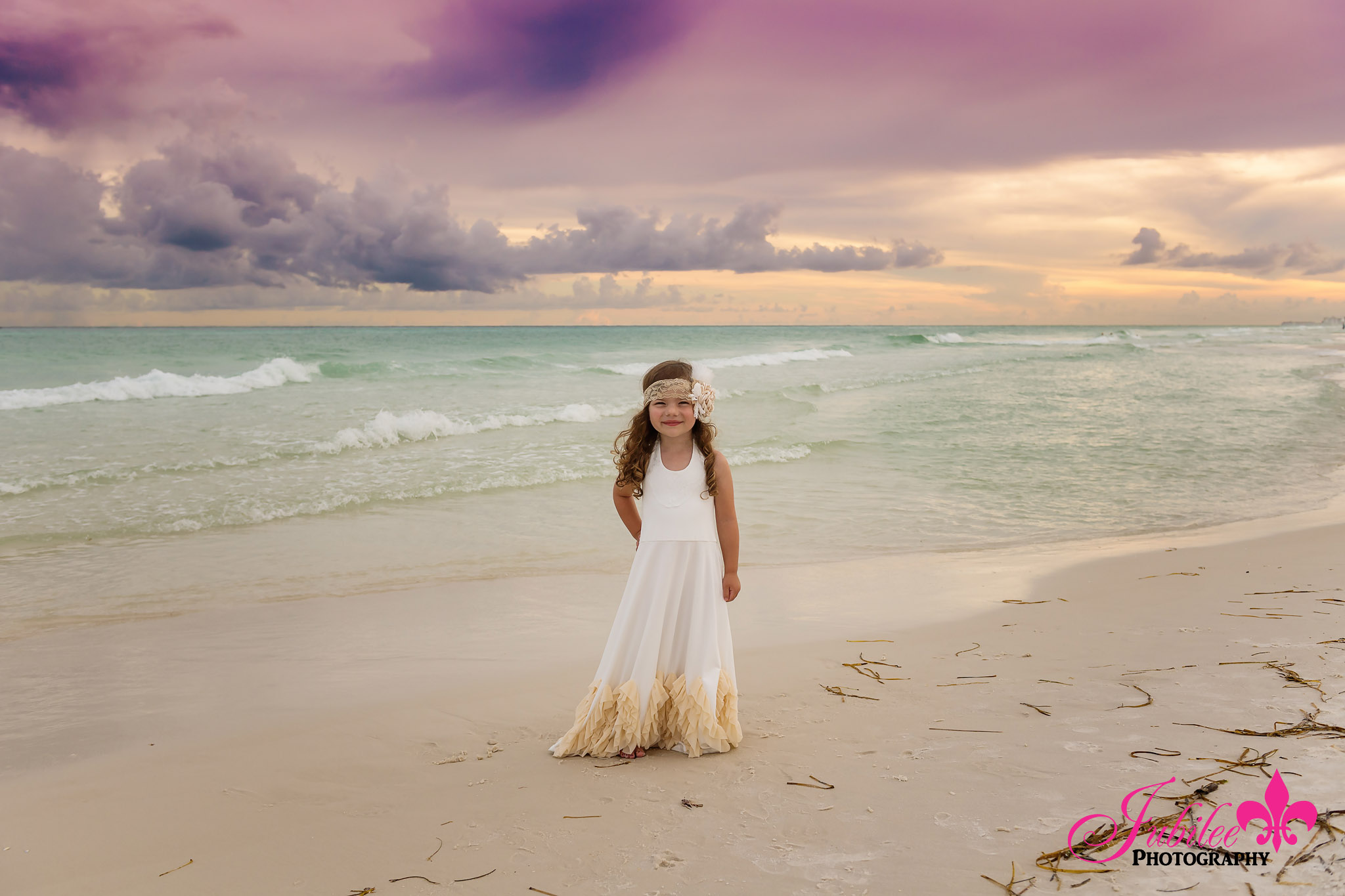 Destin_Photographer__1089