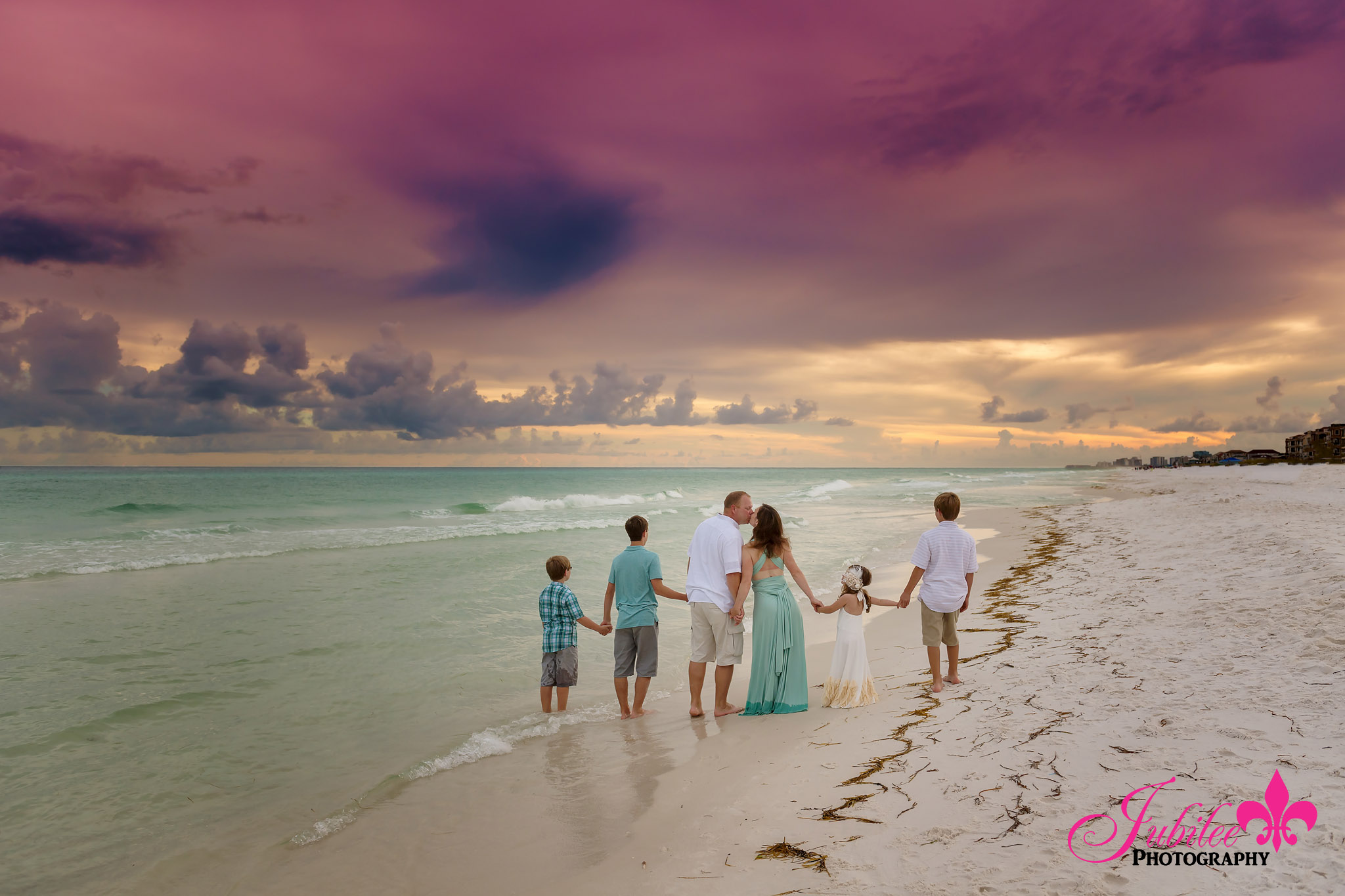 Destin_Photographer__1092