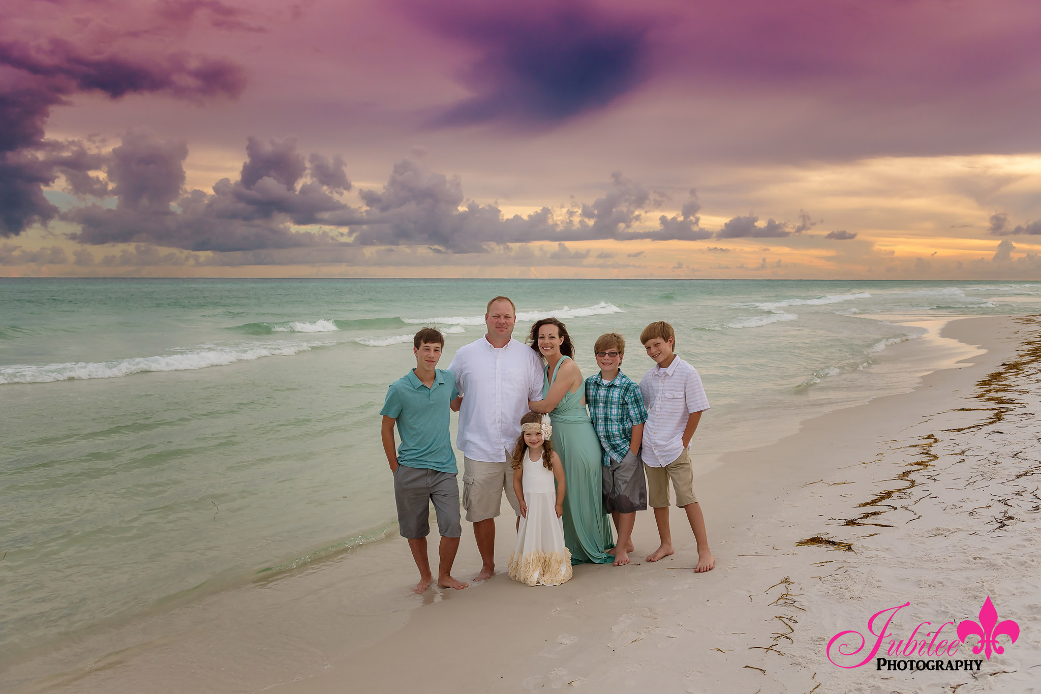 Destin_Photographer__1093