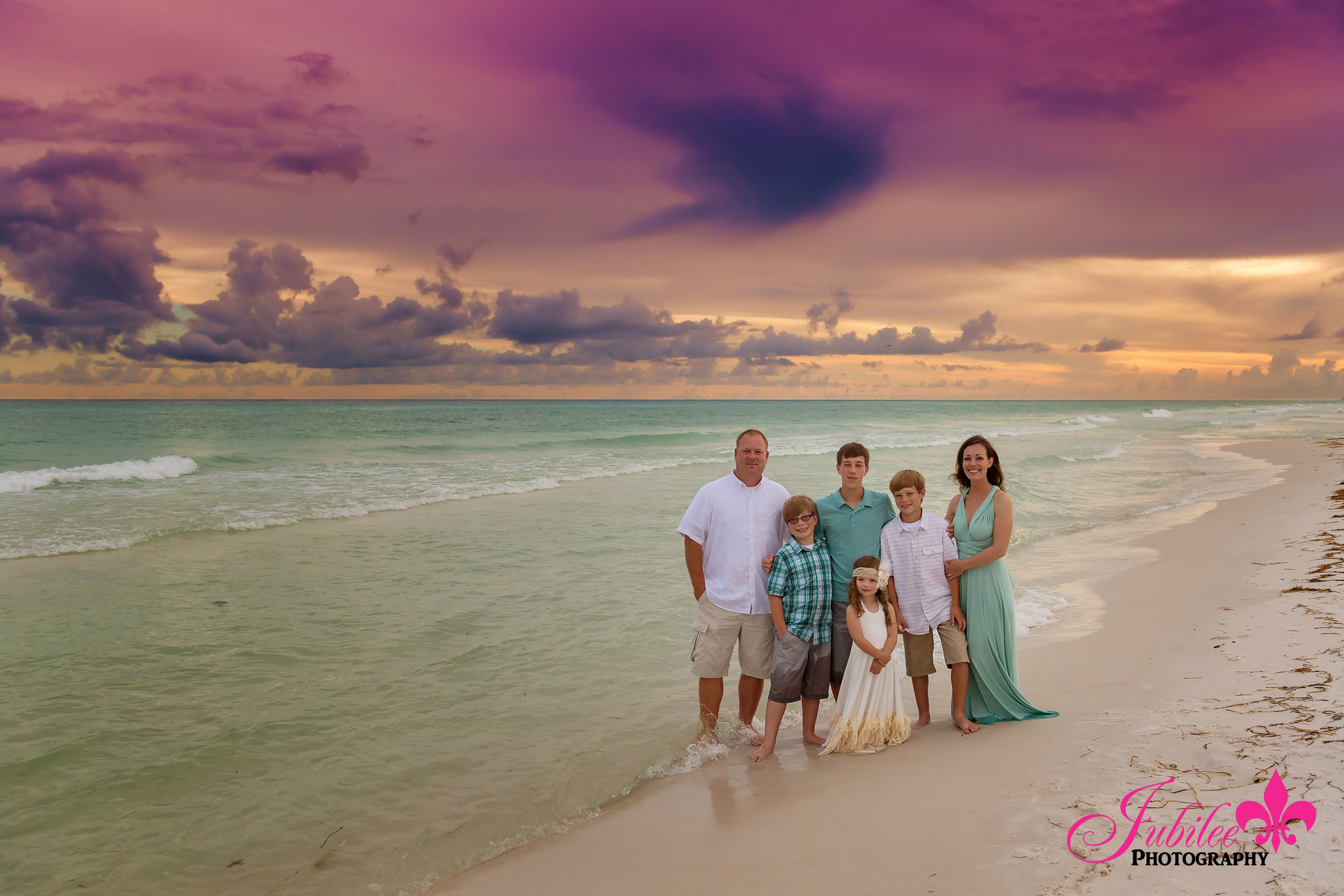 Destin_Photographer__1096
