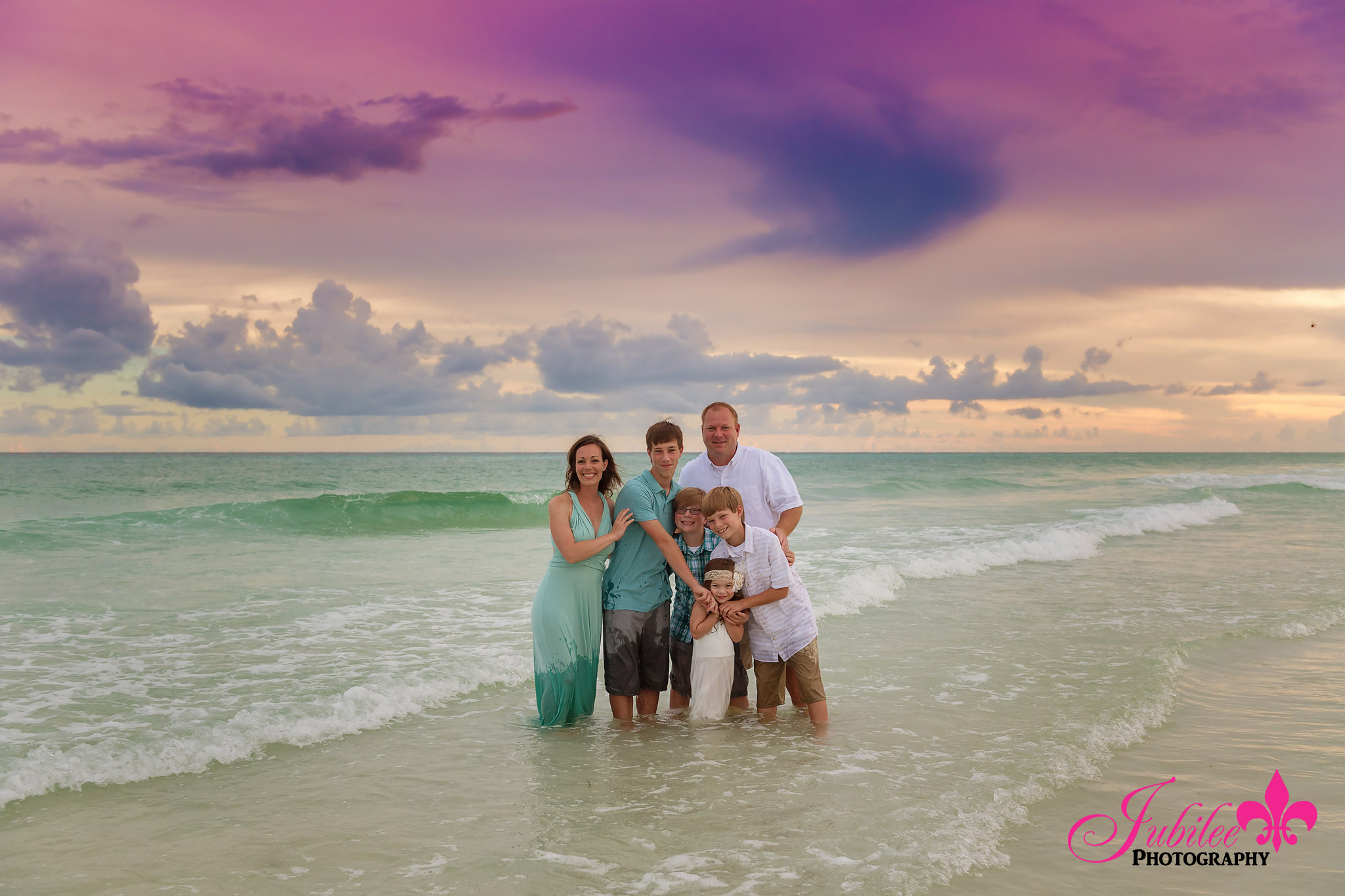 Destin_Photographer__1099