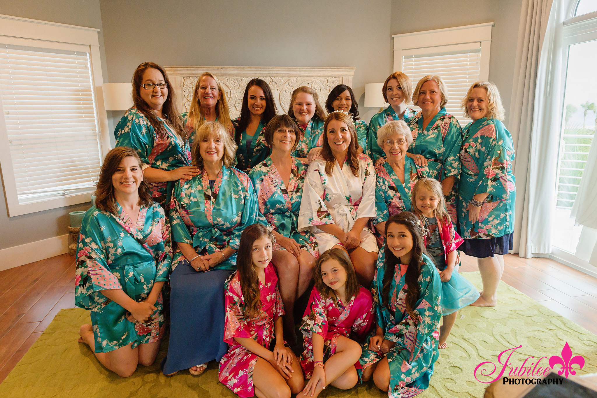 Destin_Wedding_Photographer_8043