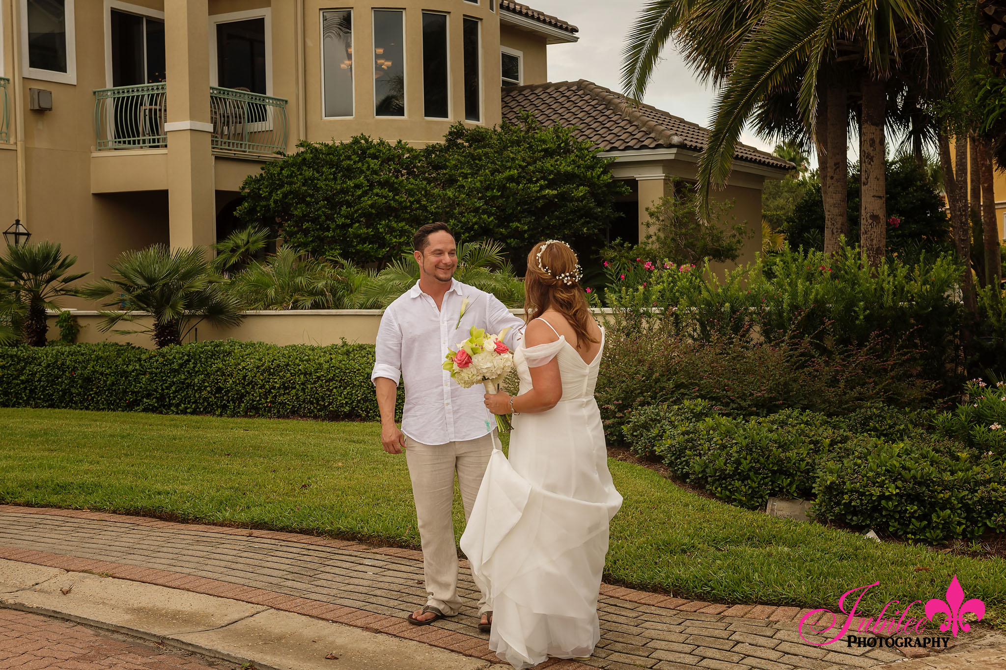 Destin_Wedding_Photographer_8046