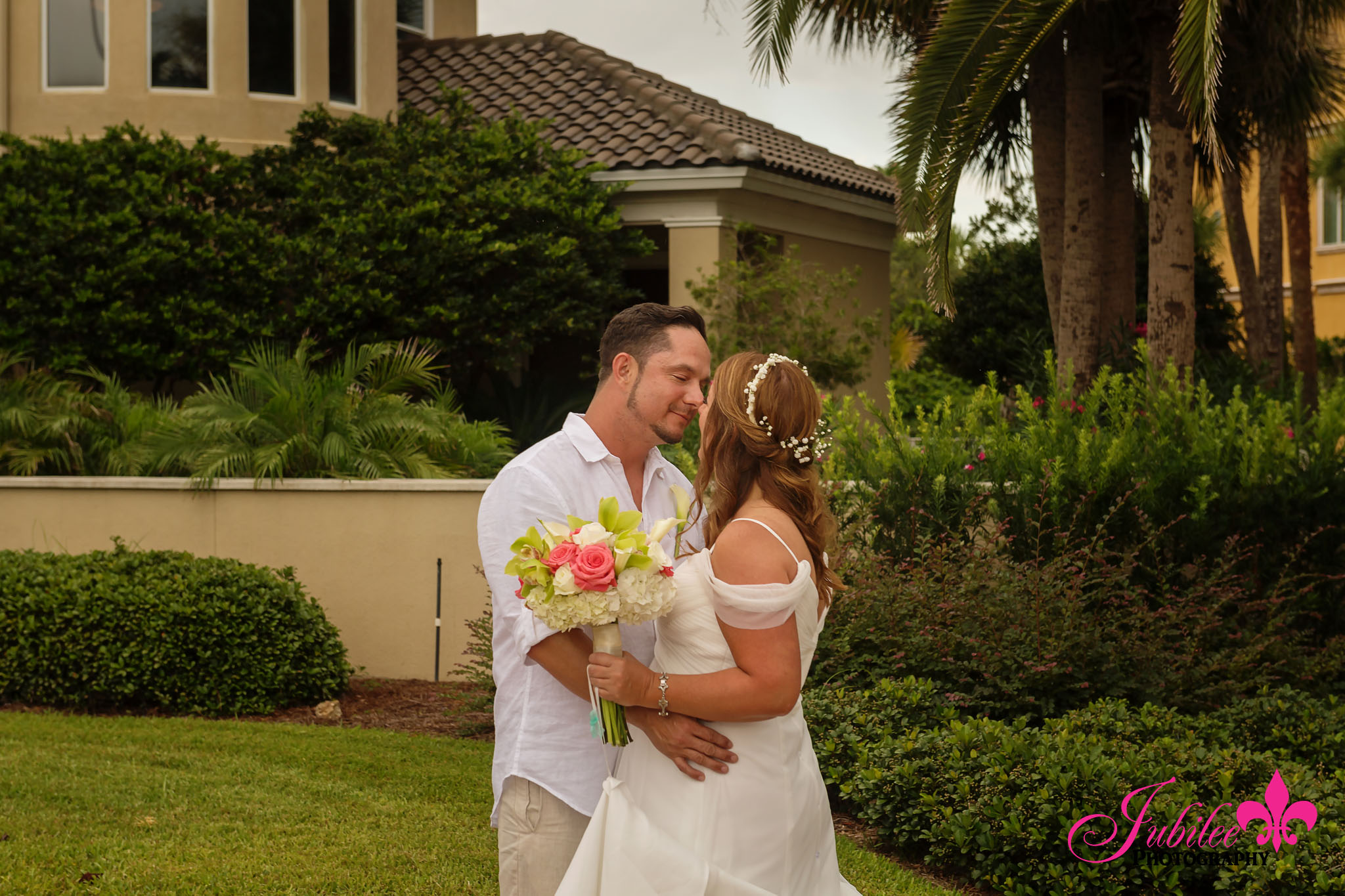Destin_Wedding_Photographer_8047